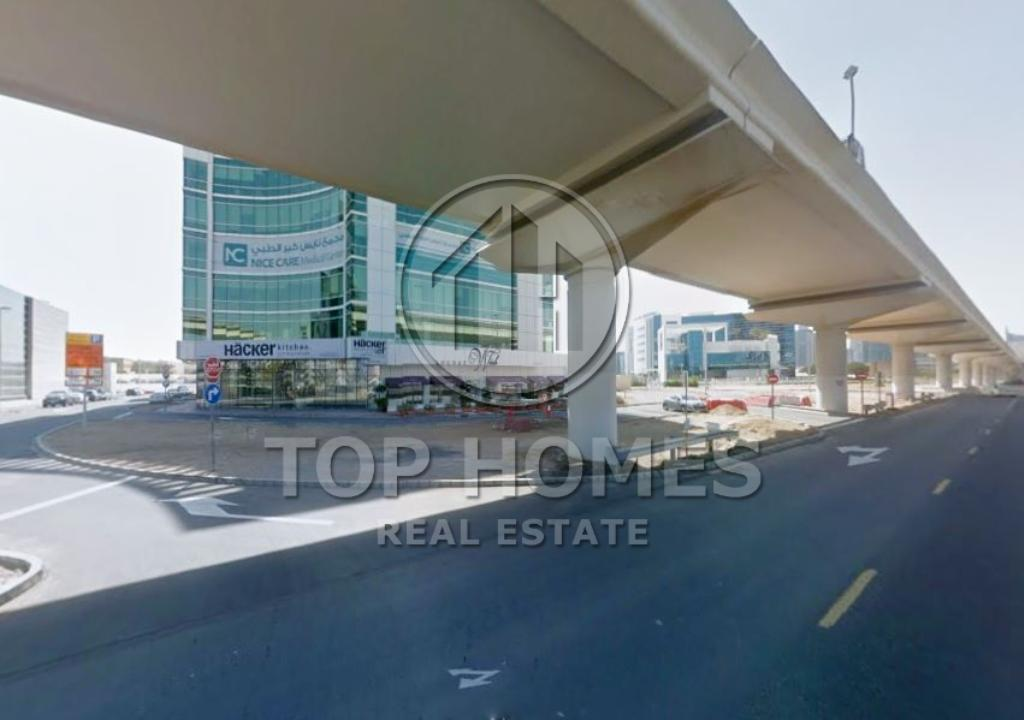 al-barsha-shell-and-core-office-space-for-rent