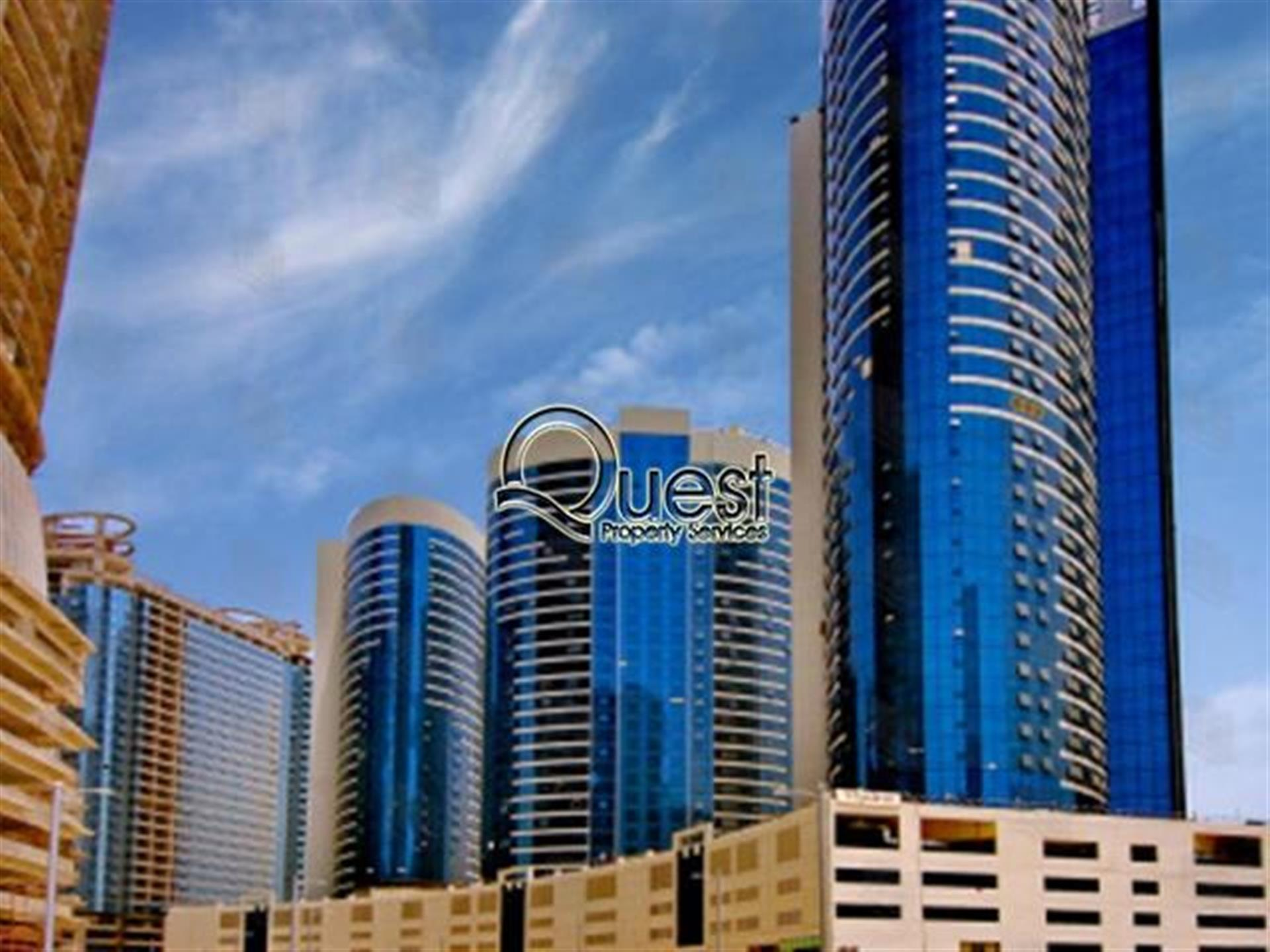 Rent property in Abu dhabi