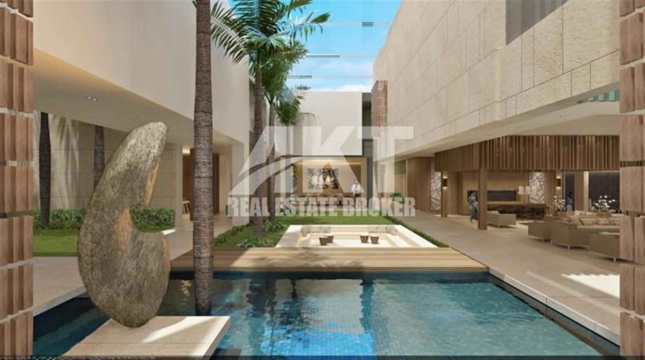 VASTU compliant Design 6B+M+D Full Golf course view in The most luxurios living Area in Emirates Hills