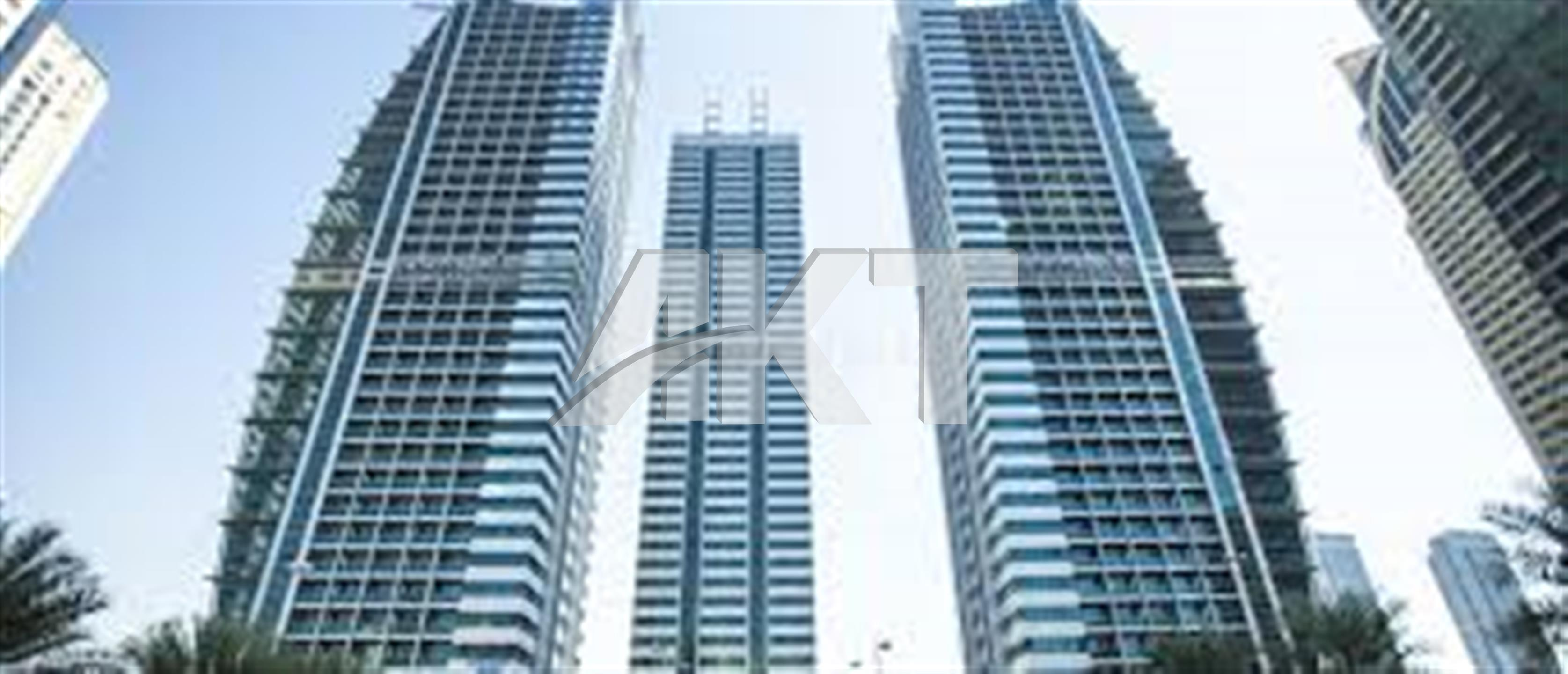 Armada Tower 2