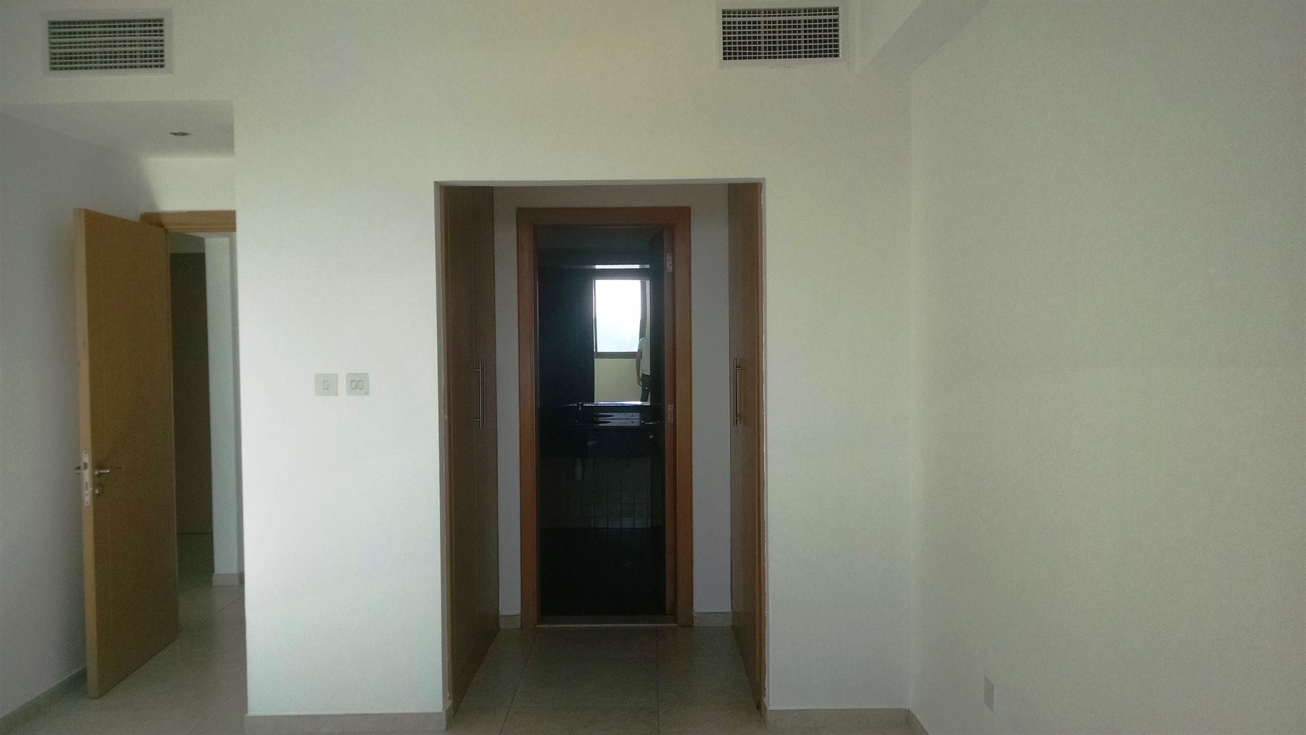 Discovery Homes Reduced Price! 1 Bedroom Apartment For Sale