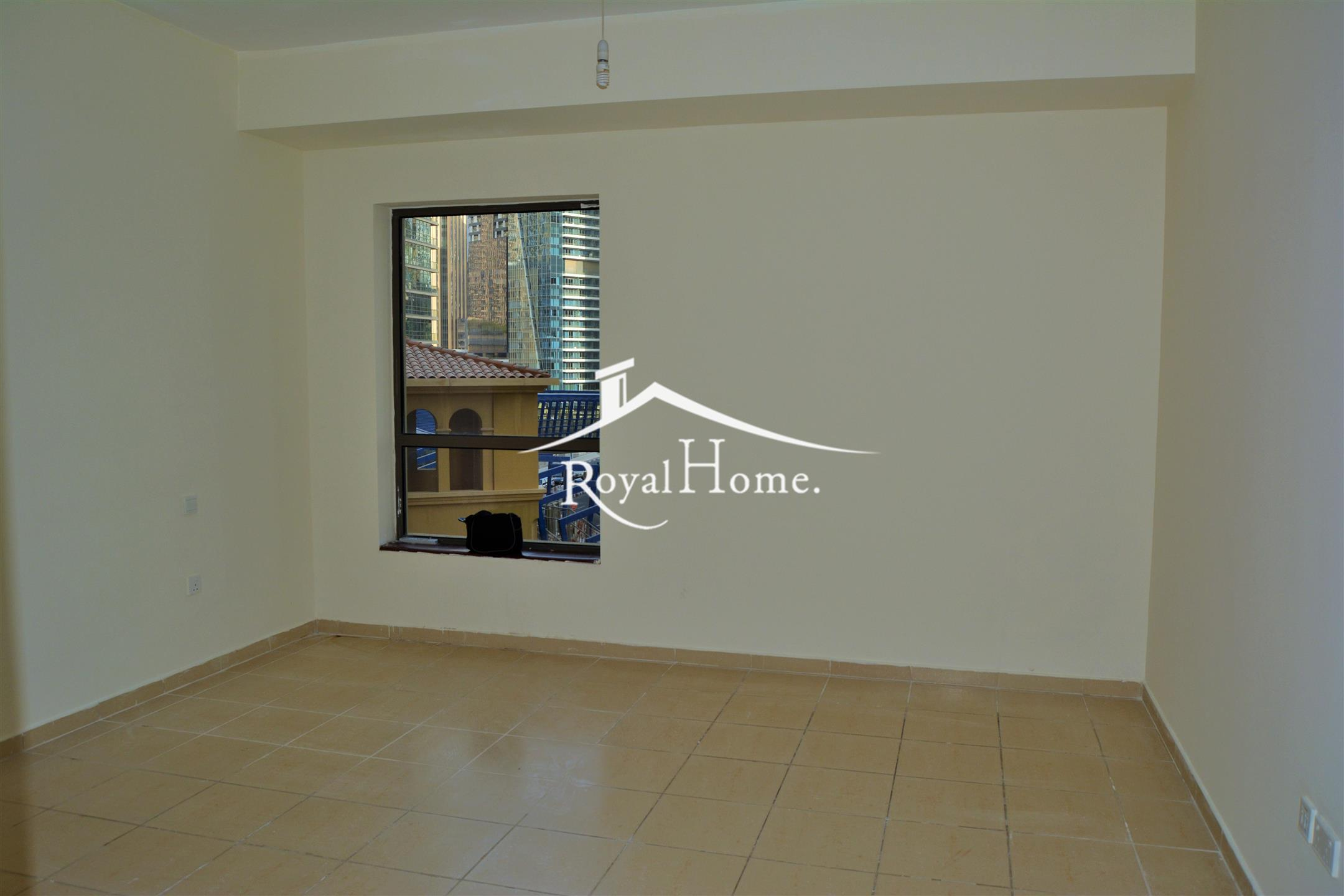 Great offer | 1 bhk | Spacious | Good layout