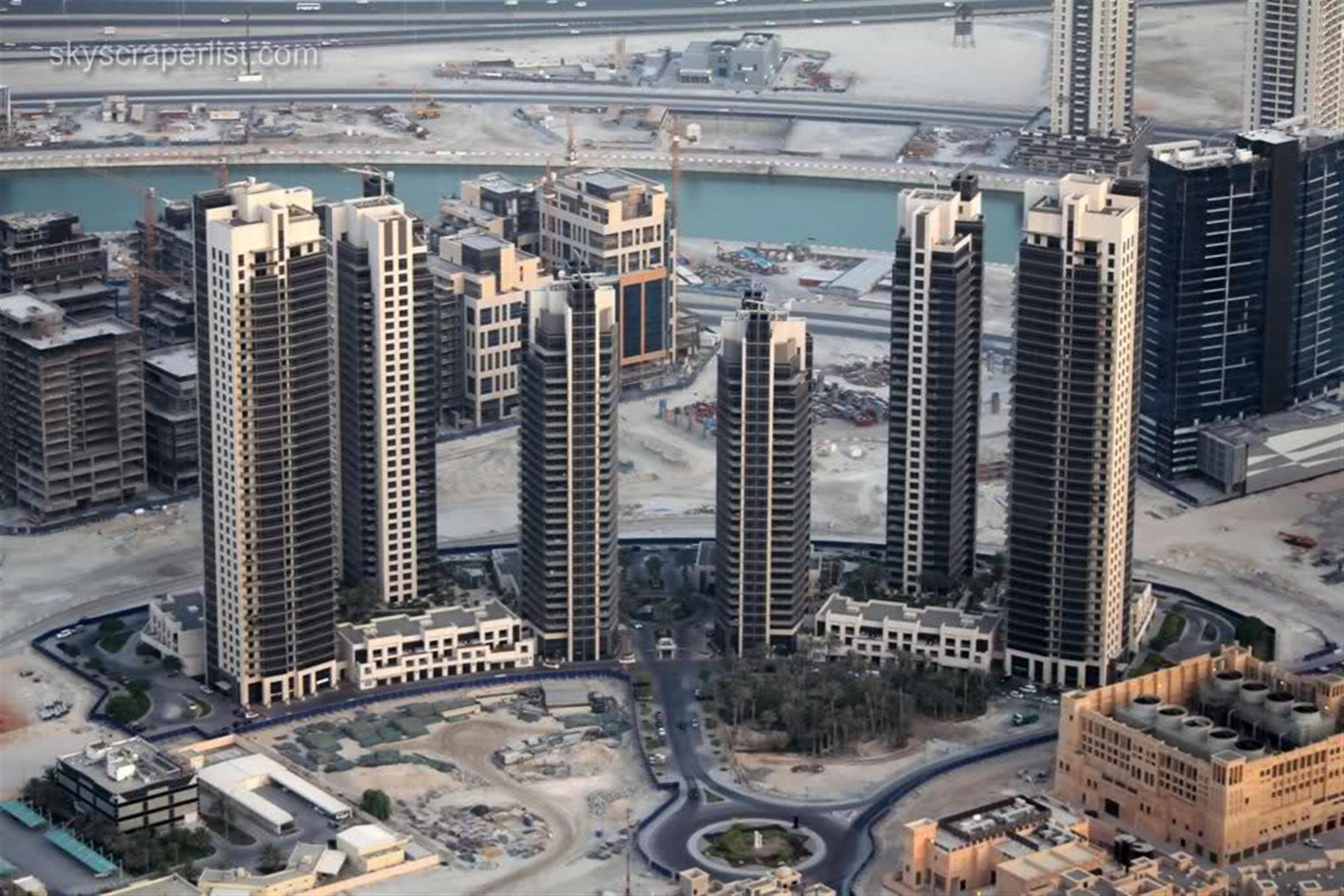 Residential Apartment/Condo, for Sale in United Arab Emirates, Dubai, Downtown Dubai
