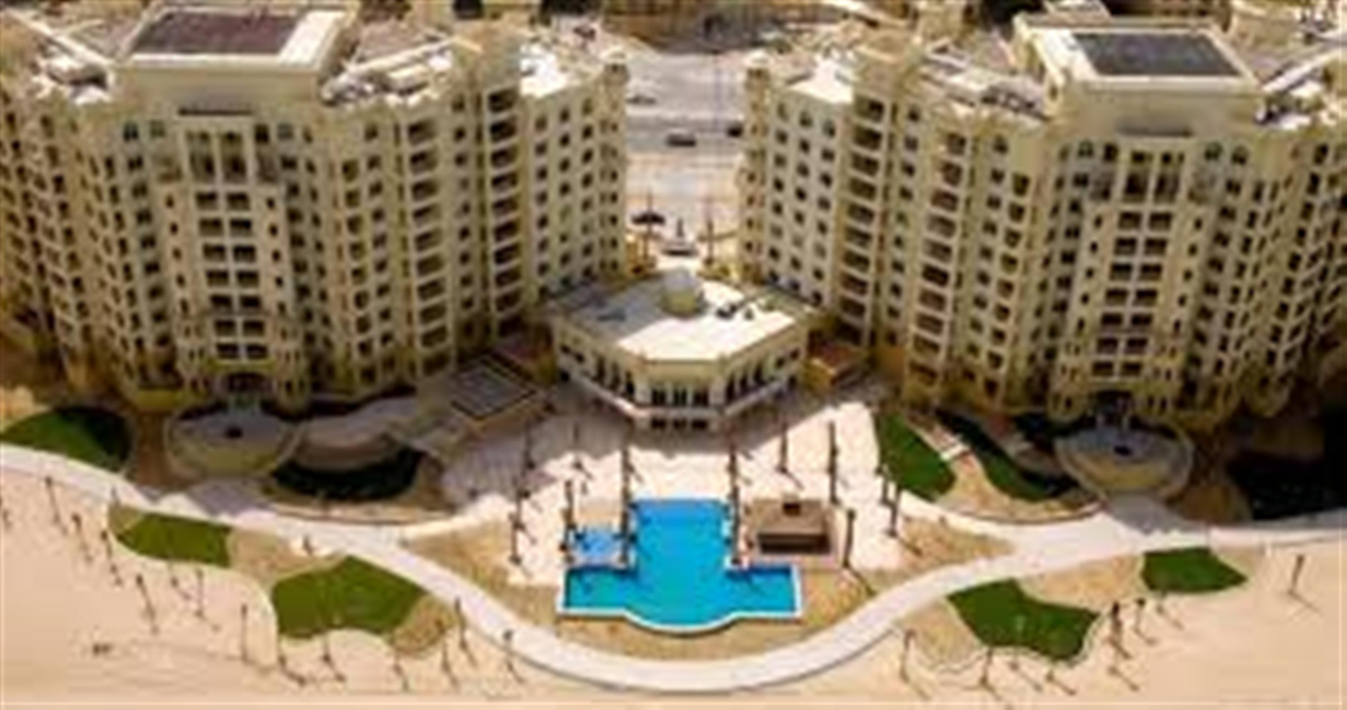 Residential Apartment/Condo, for Sale in United Arab Emirates, Dubai, Palm Jumeirah