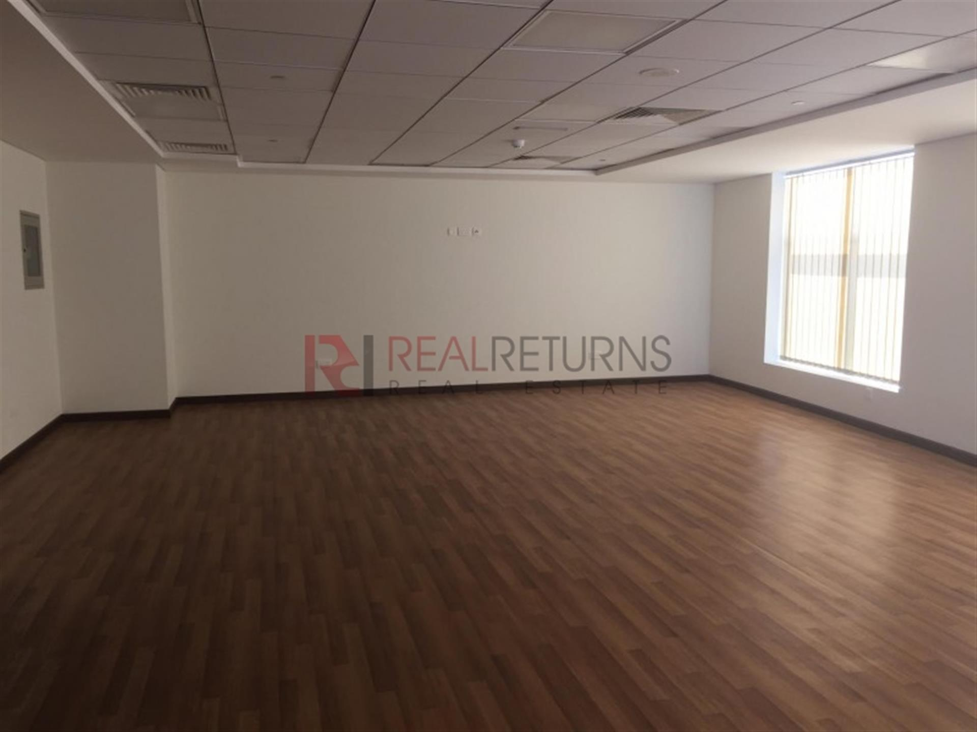 [II] 2 BR in Sports city for 1.2M only