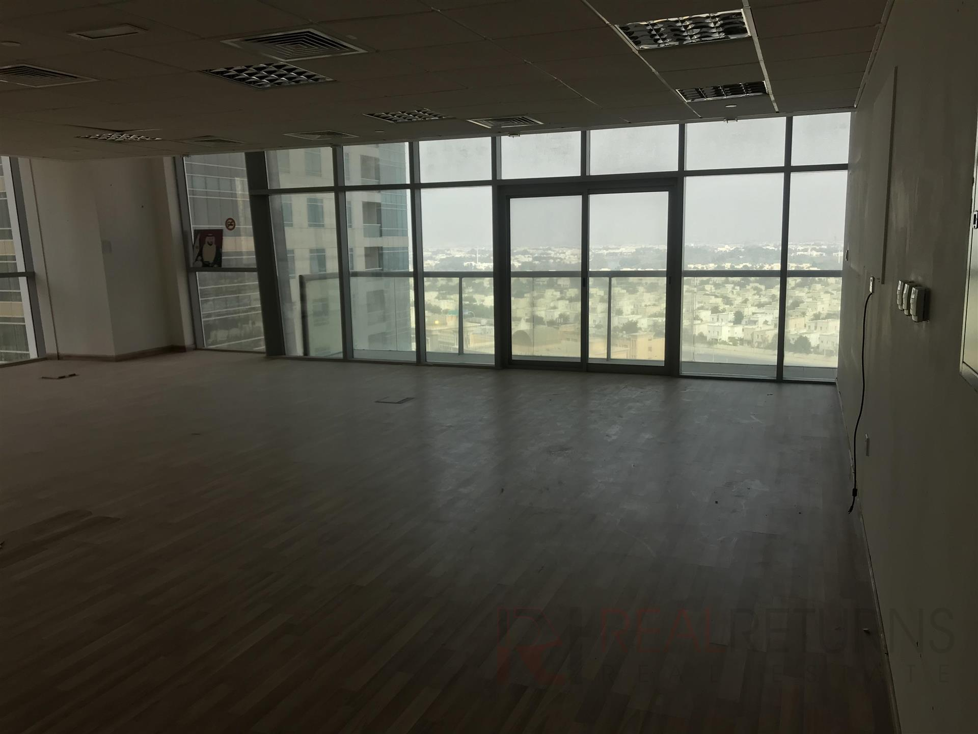 Officein ,  , Dubai, Dubai