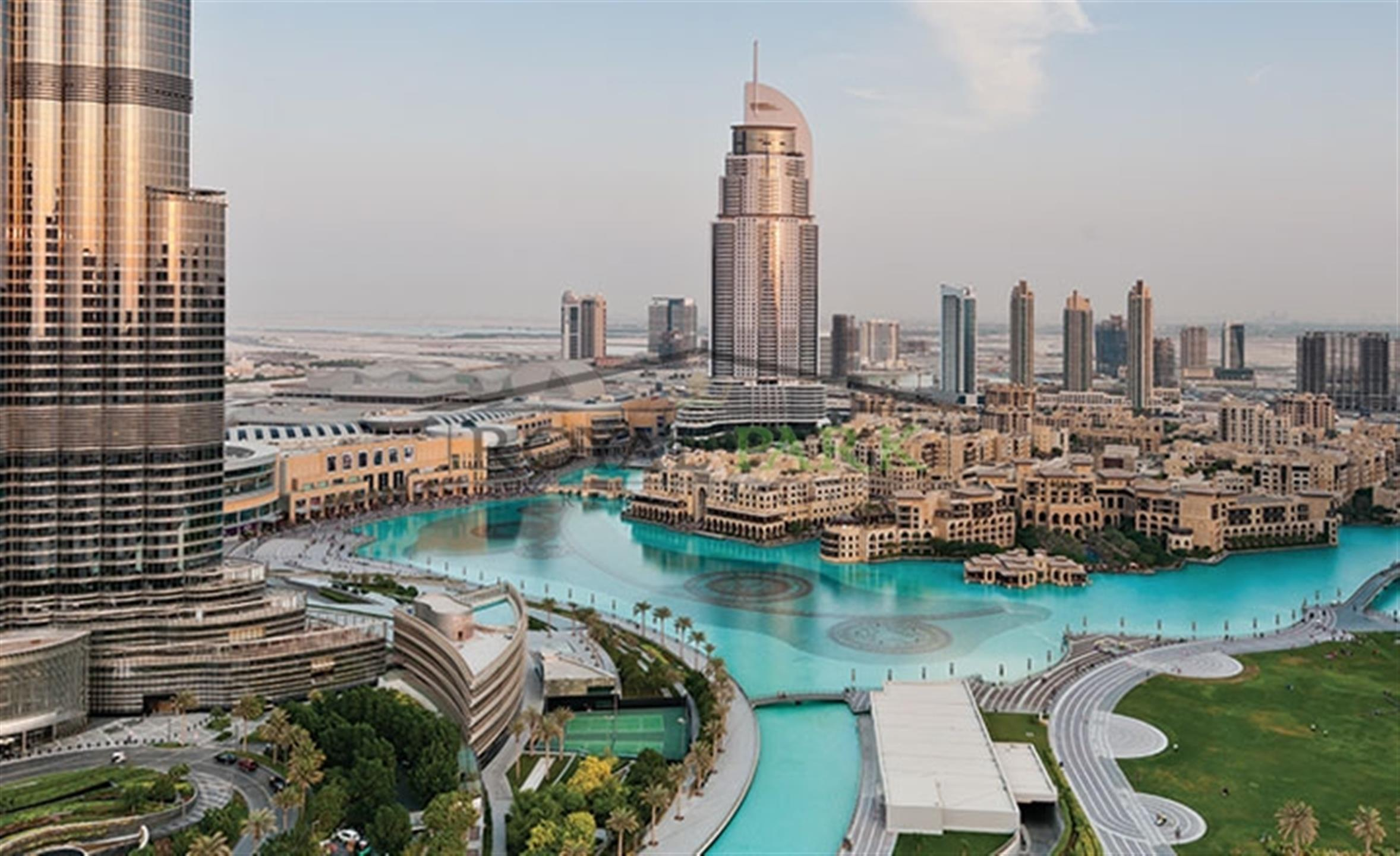 Dubai Property - Buy, Rent & Sale Properties in Dubai