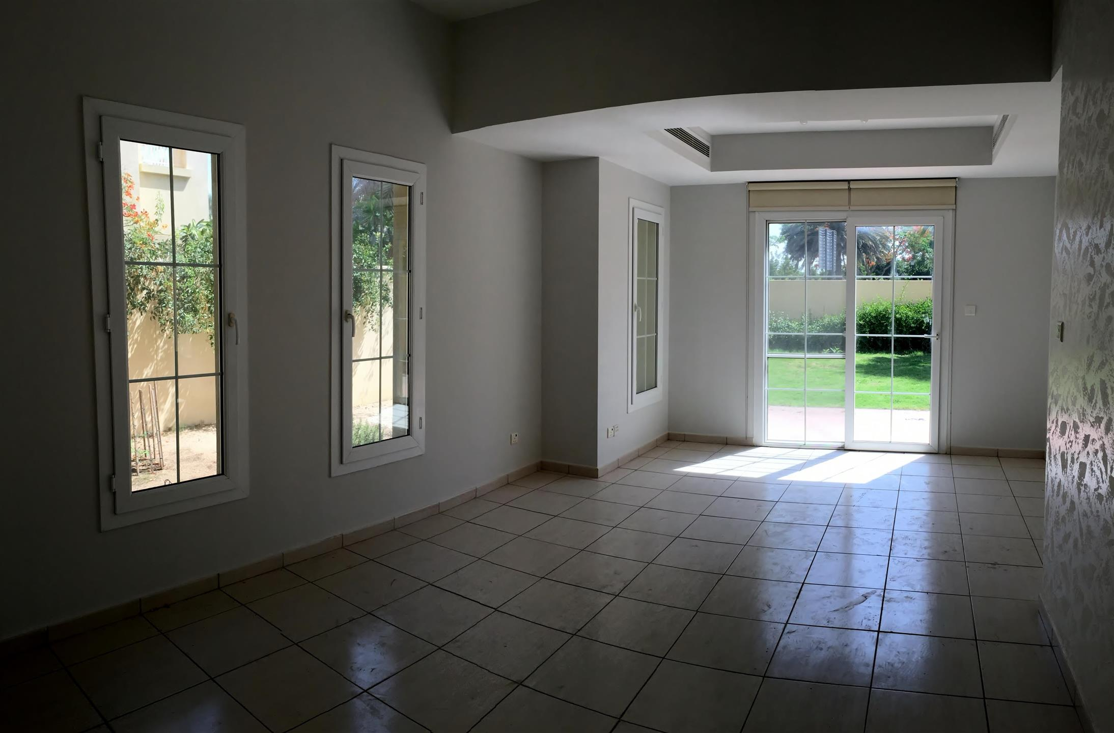 3br+study type 3E close to lake and park