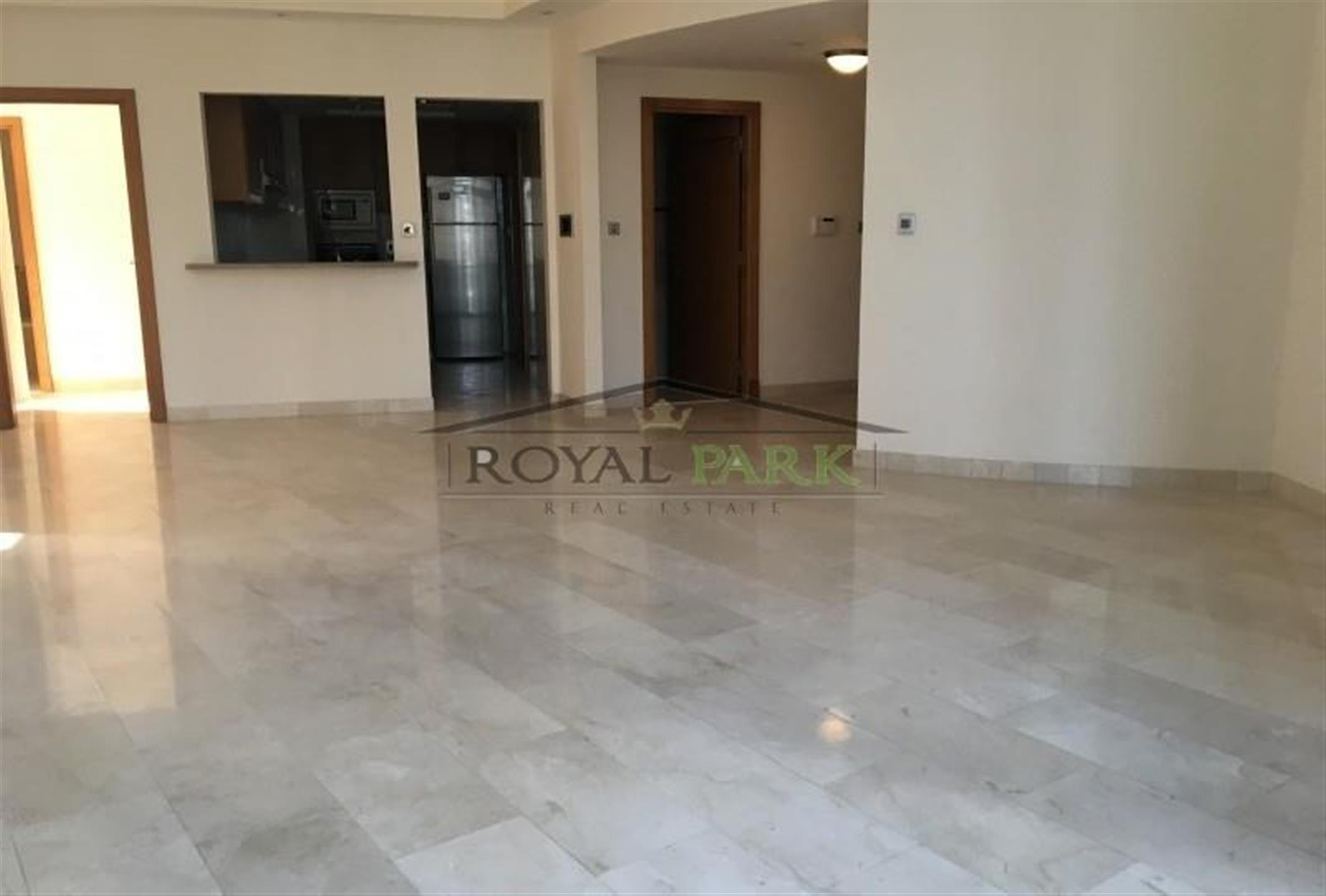 3bedroom For Sale In Trident Grand Residence Dubai Marina
