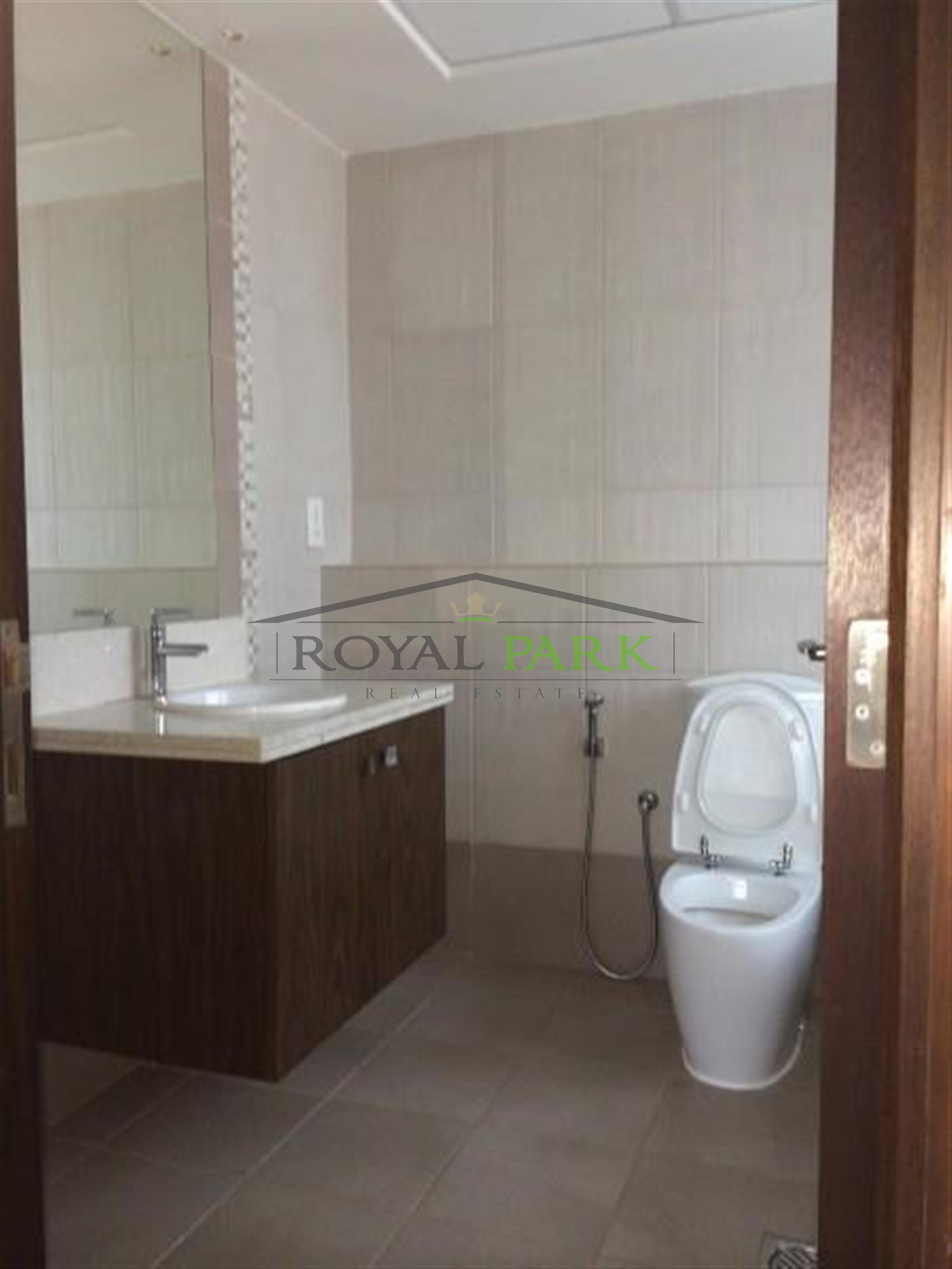 Hurry up Best layout 1Bedroom for sale Executive tower