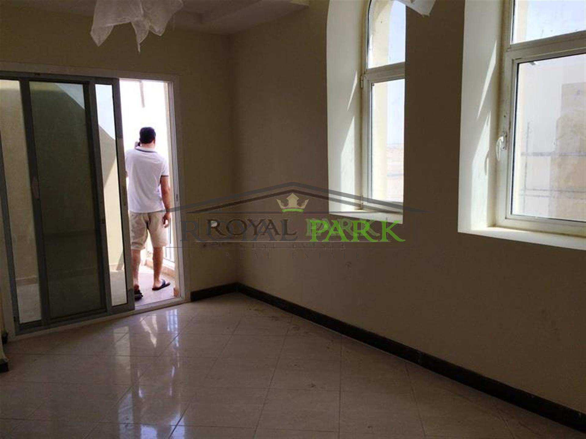 Brand New Town House for RENT at Dubai Industrial City