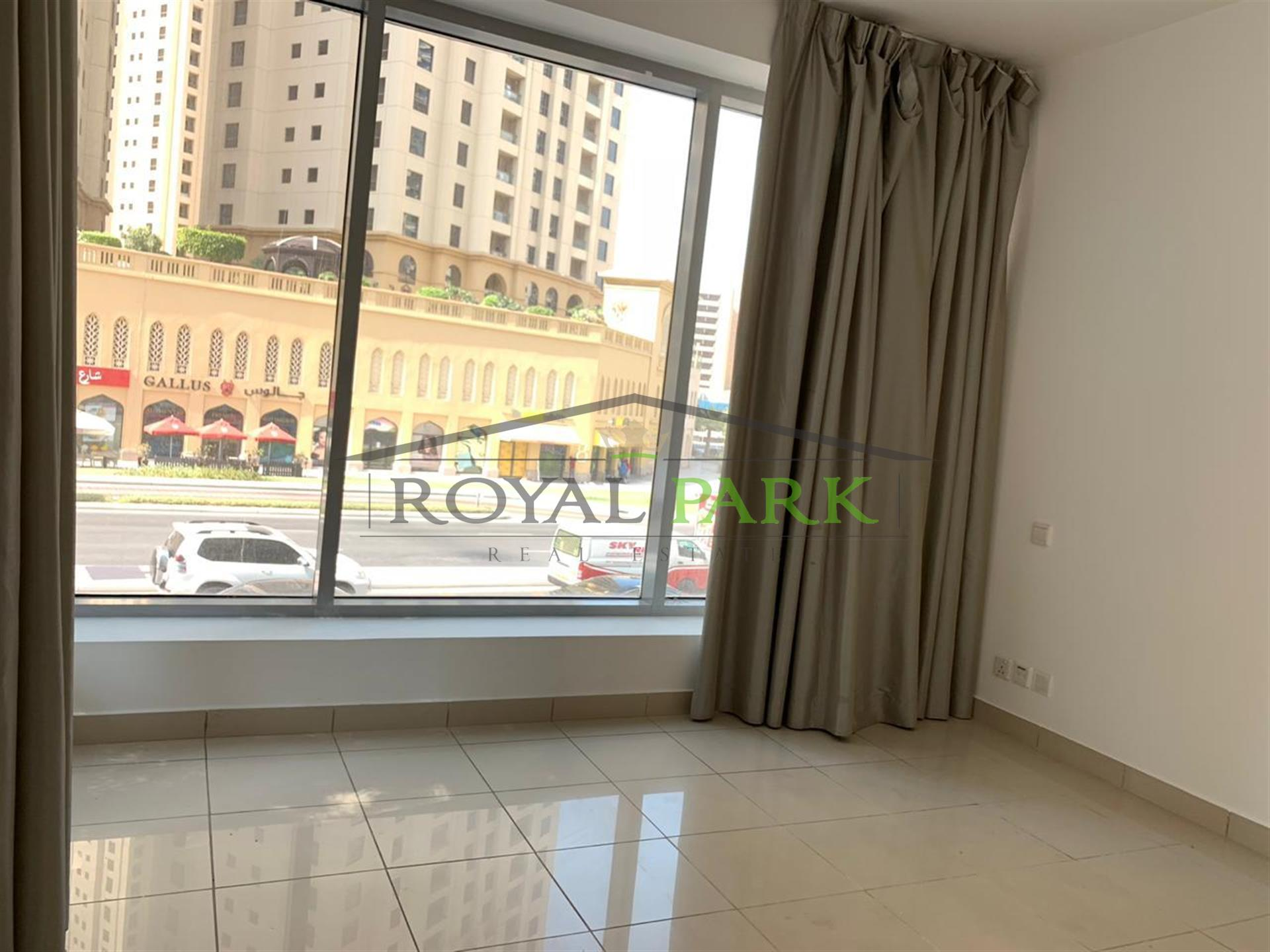 Park Island 1bedroom For Sale Dubai Marina