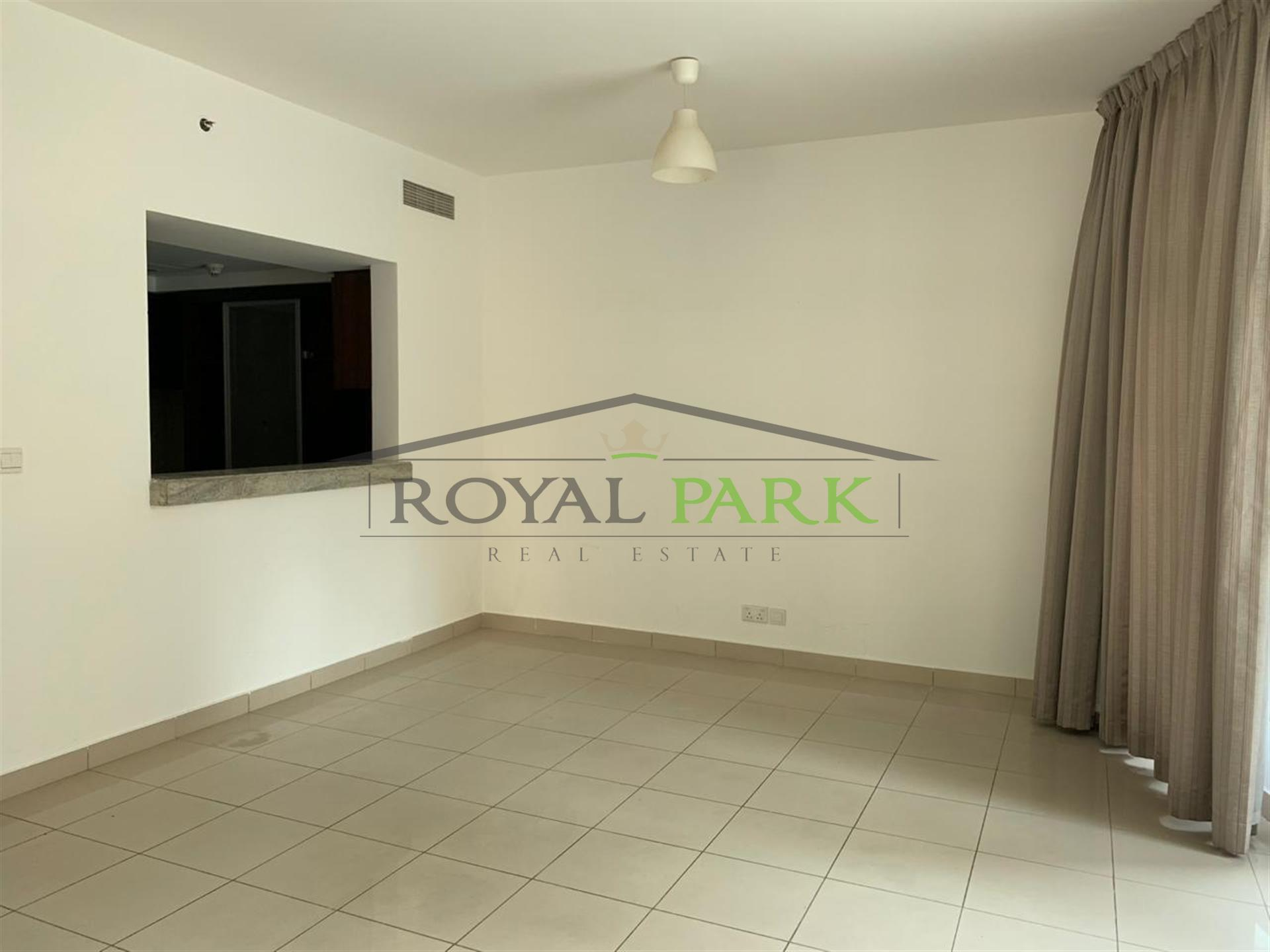 Park Island 1bedroom For Rent In Dubai Marina