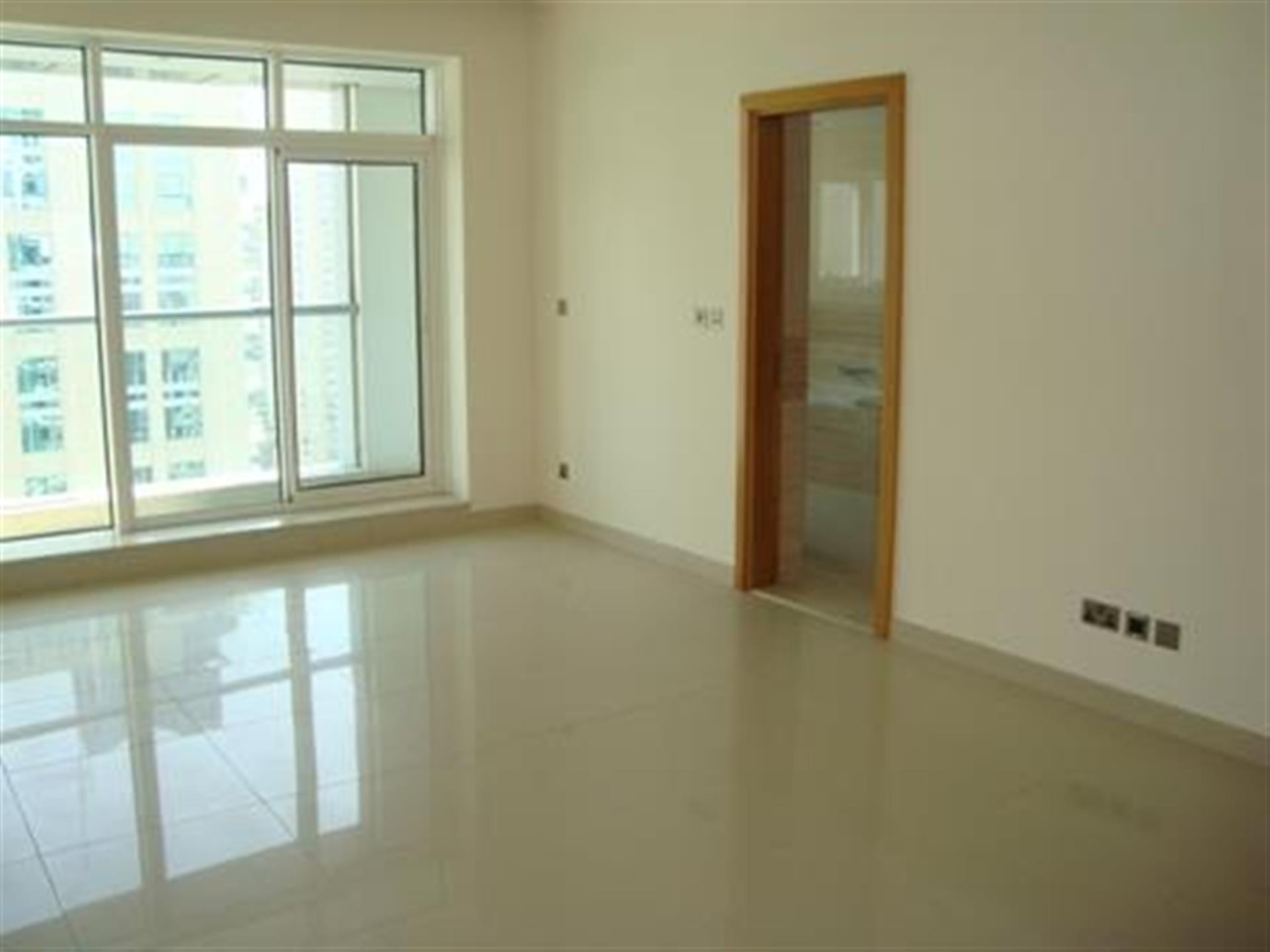 Available 3br  +Maid +Study In Trident Bayside