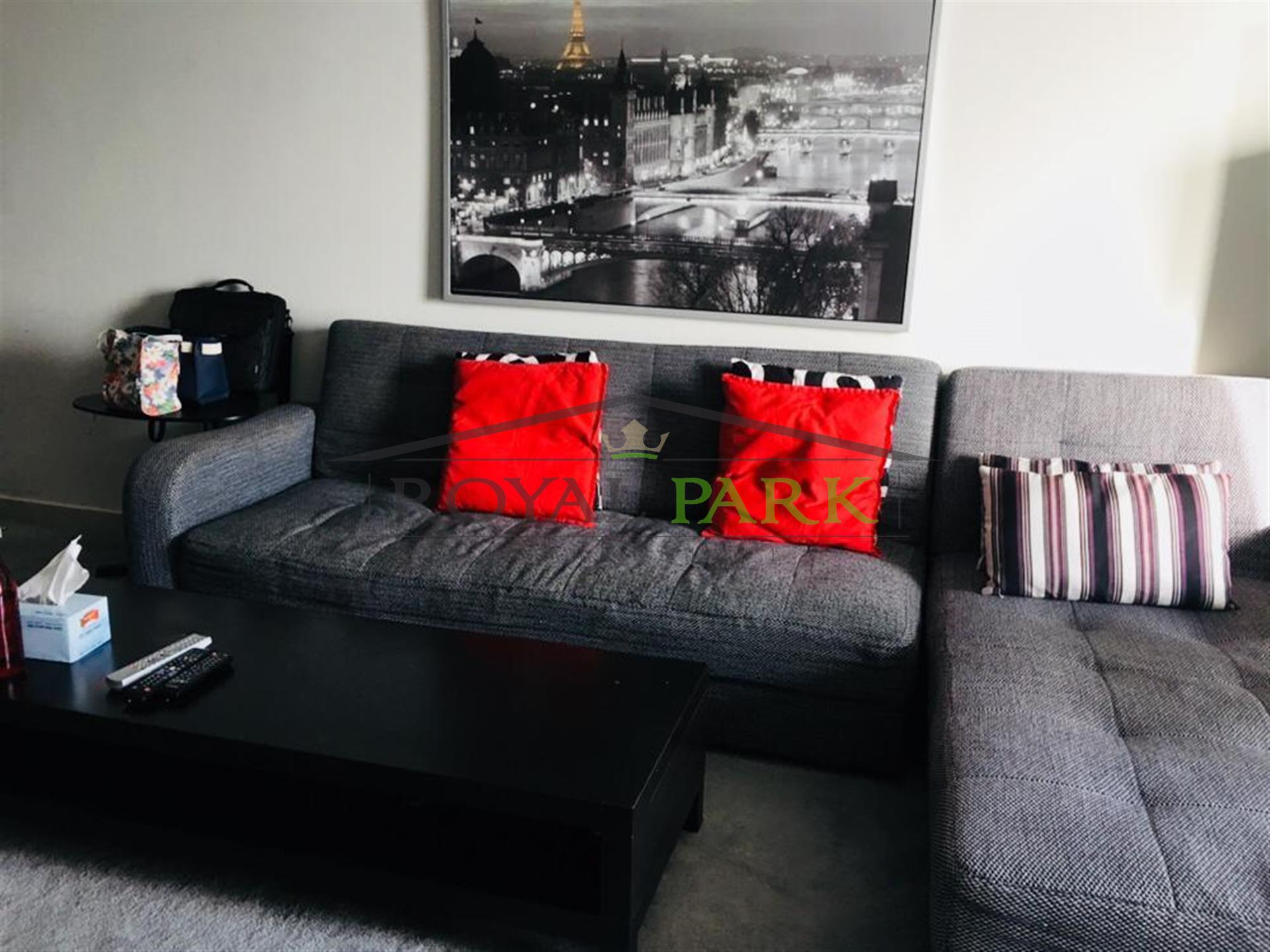 2br  Highly Maintained In Icon 1 For 72k