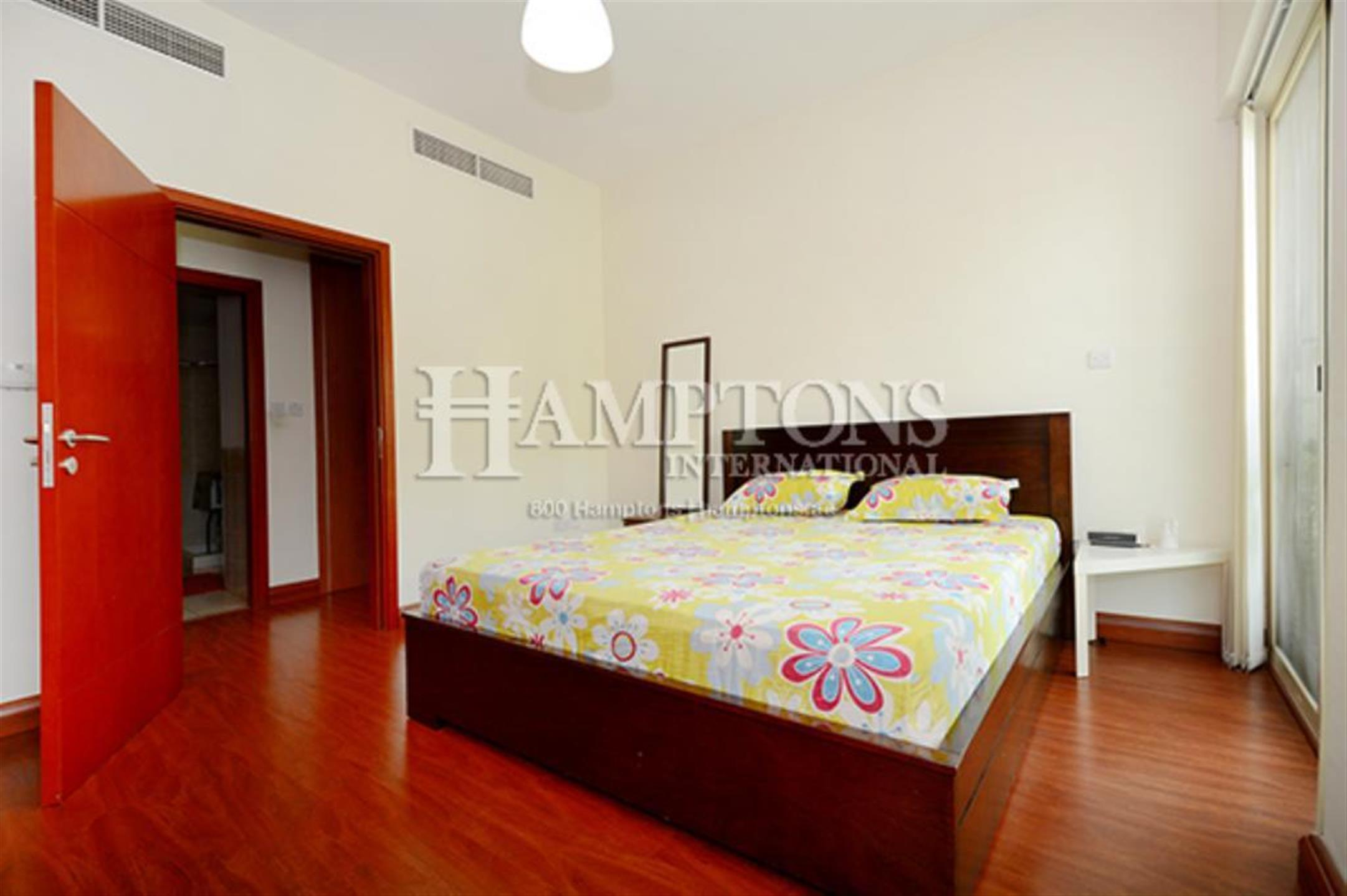Al Arta 2 bedroom in Great Condition
