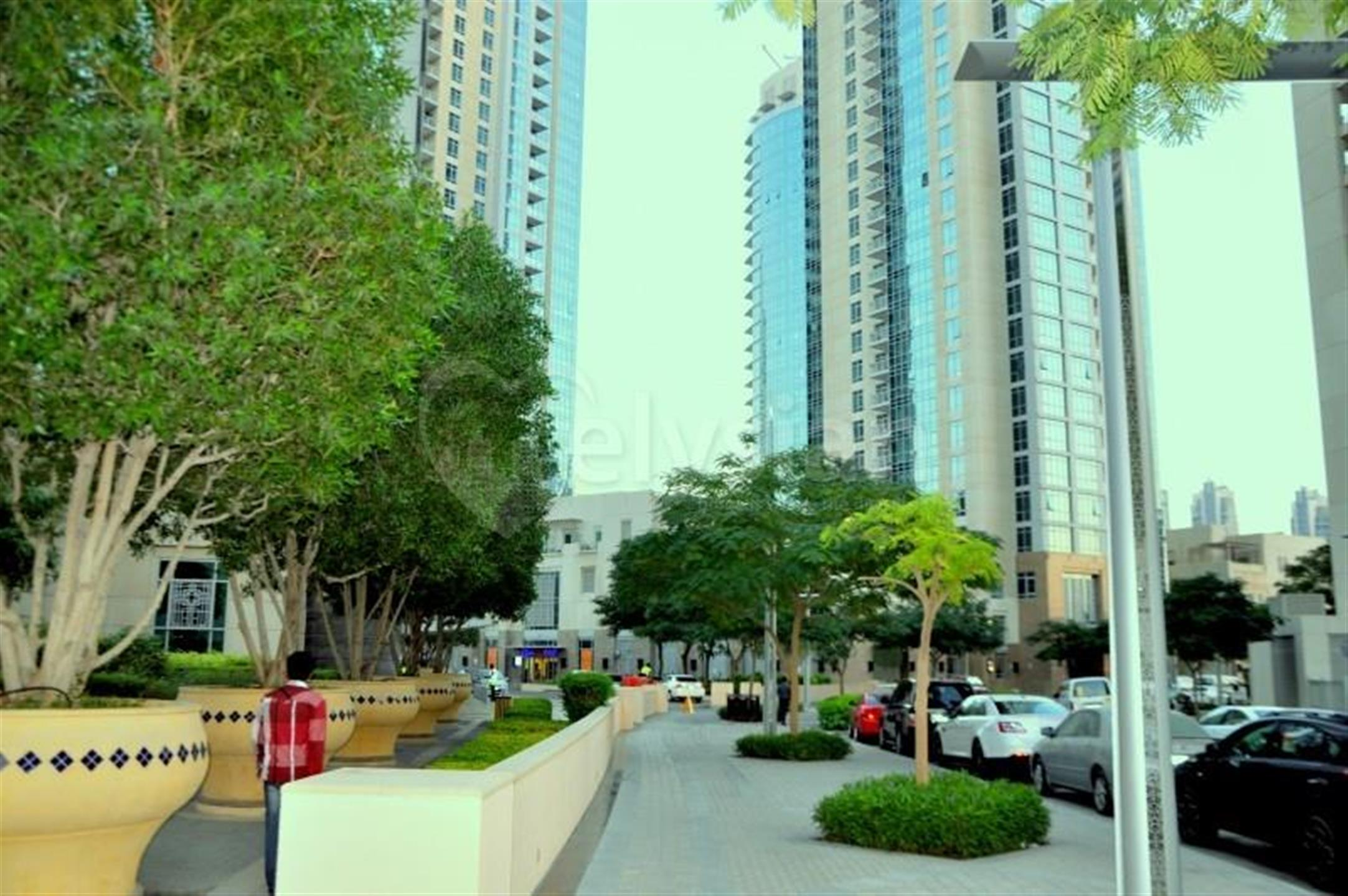 3BR Apt|Panoramic View|Burj and Fountain|High Floor