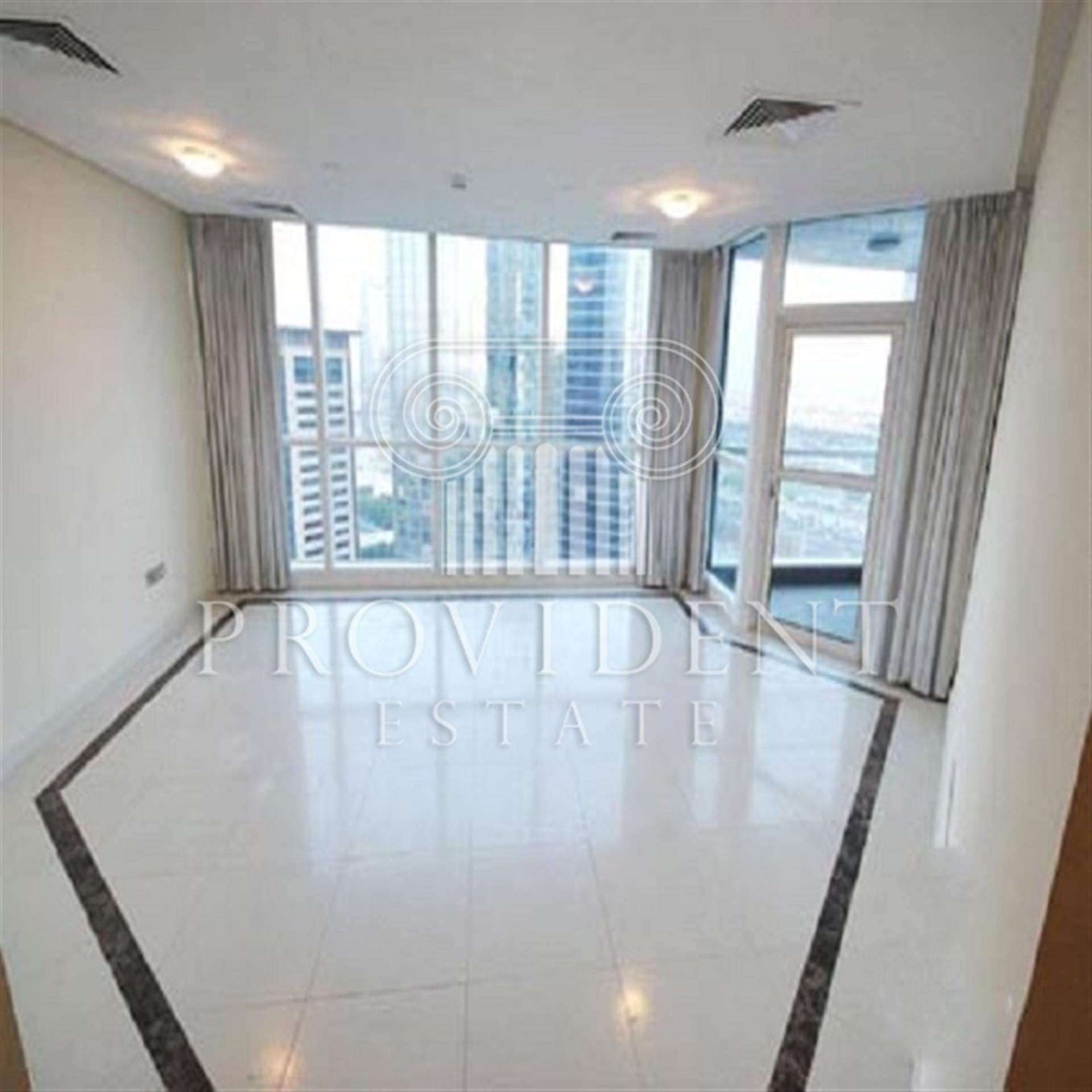 Property - Apartment for sale in Marina- Dubai - 23 Marina