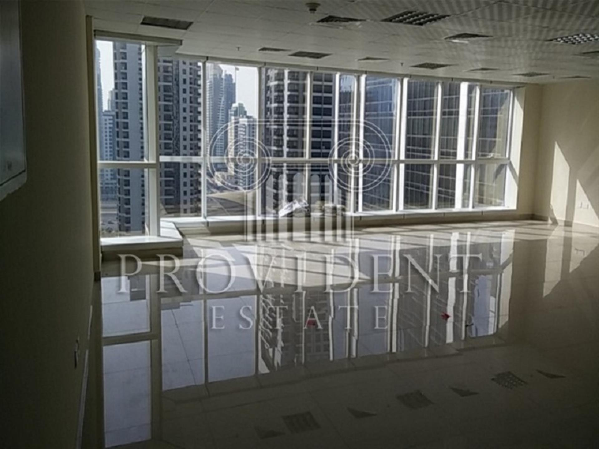 Jumeirah Business Center 5