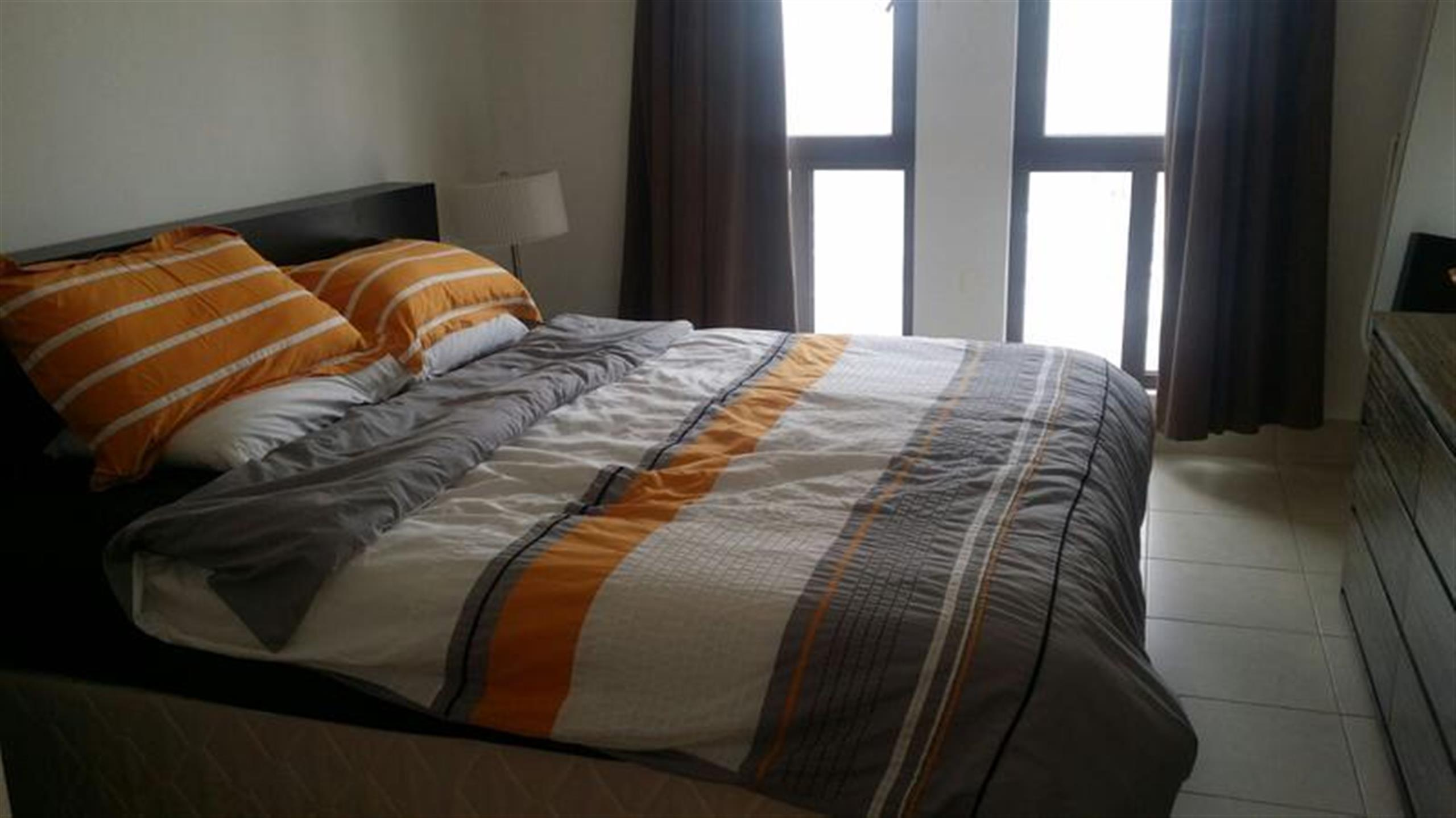 Furnished 1 Bedroom Apt in Yansoon, Old Town