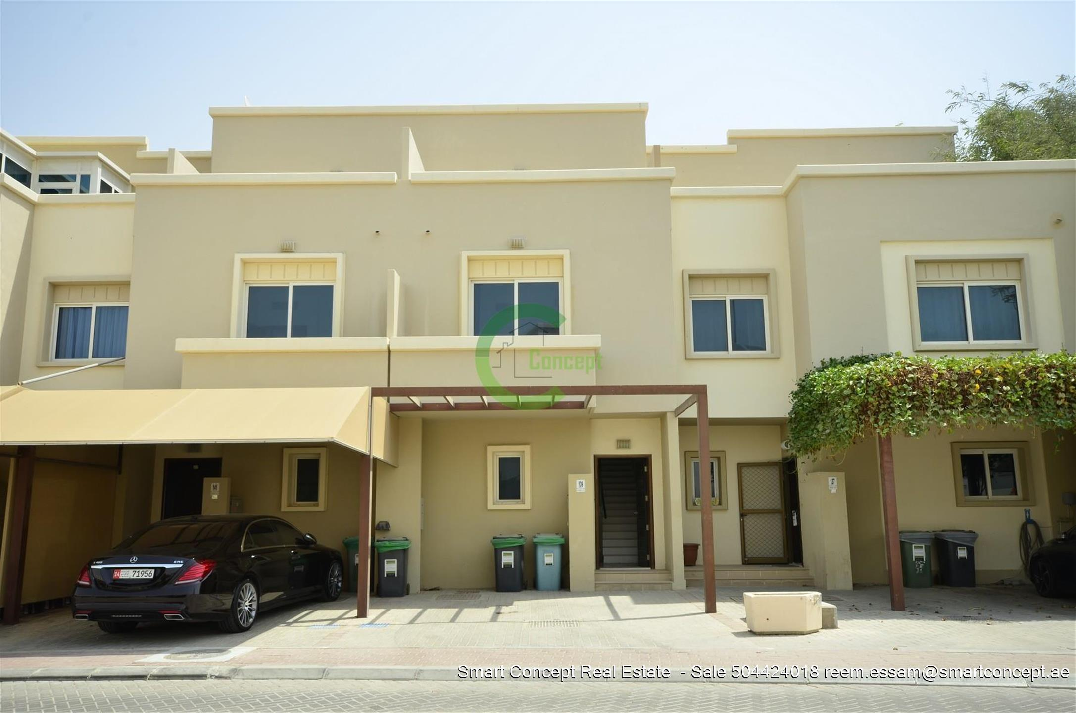 Perfect Offer For Investors,Lovely 2br Villa