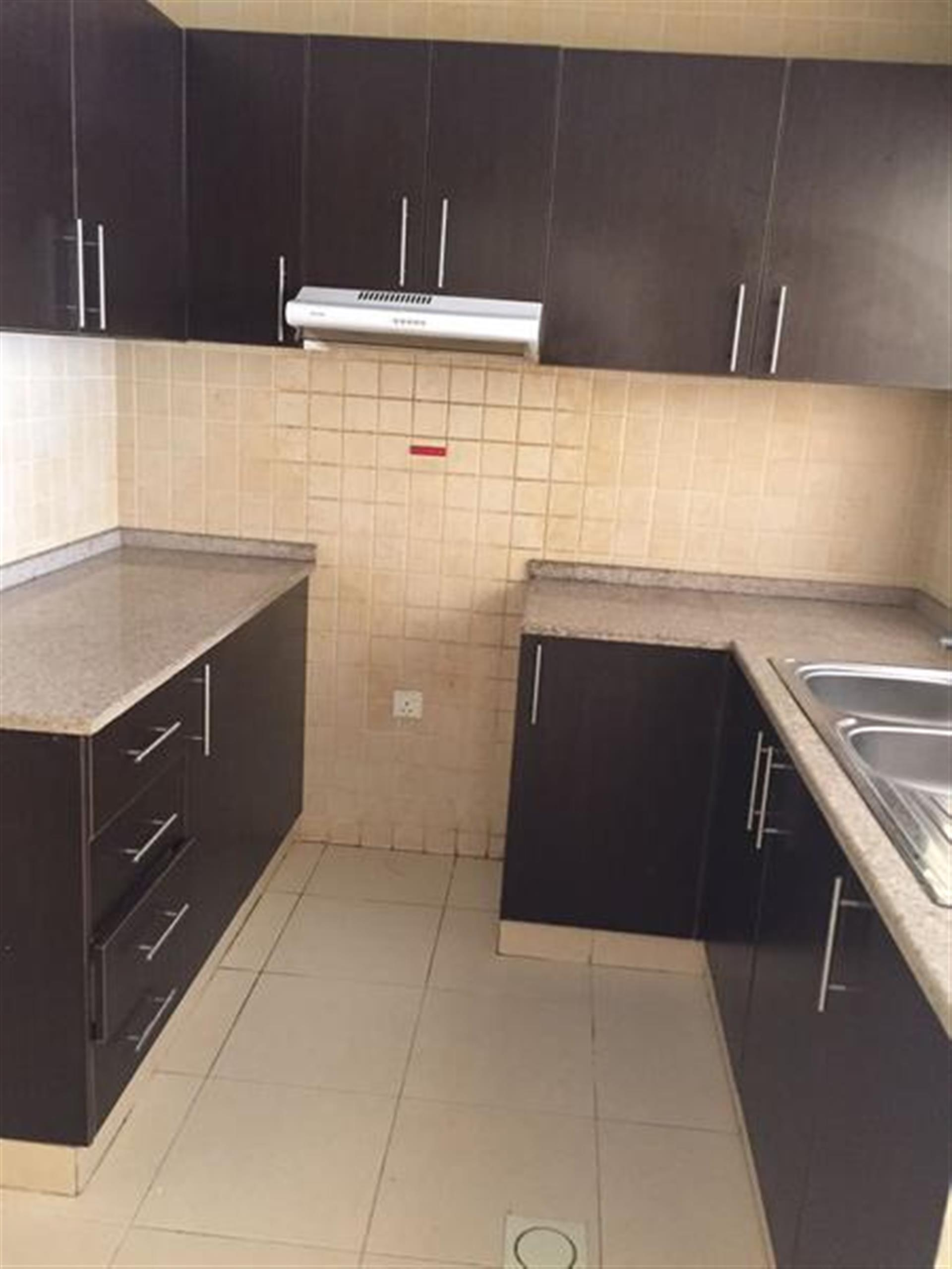 Property - Apartment for rent in Dubailand- Dubai -