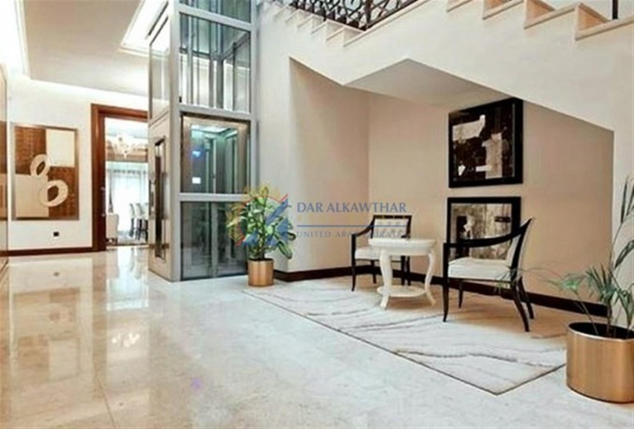 prime propertiess space for rent, apartment, dubai luxury houses