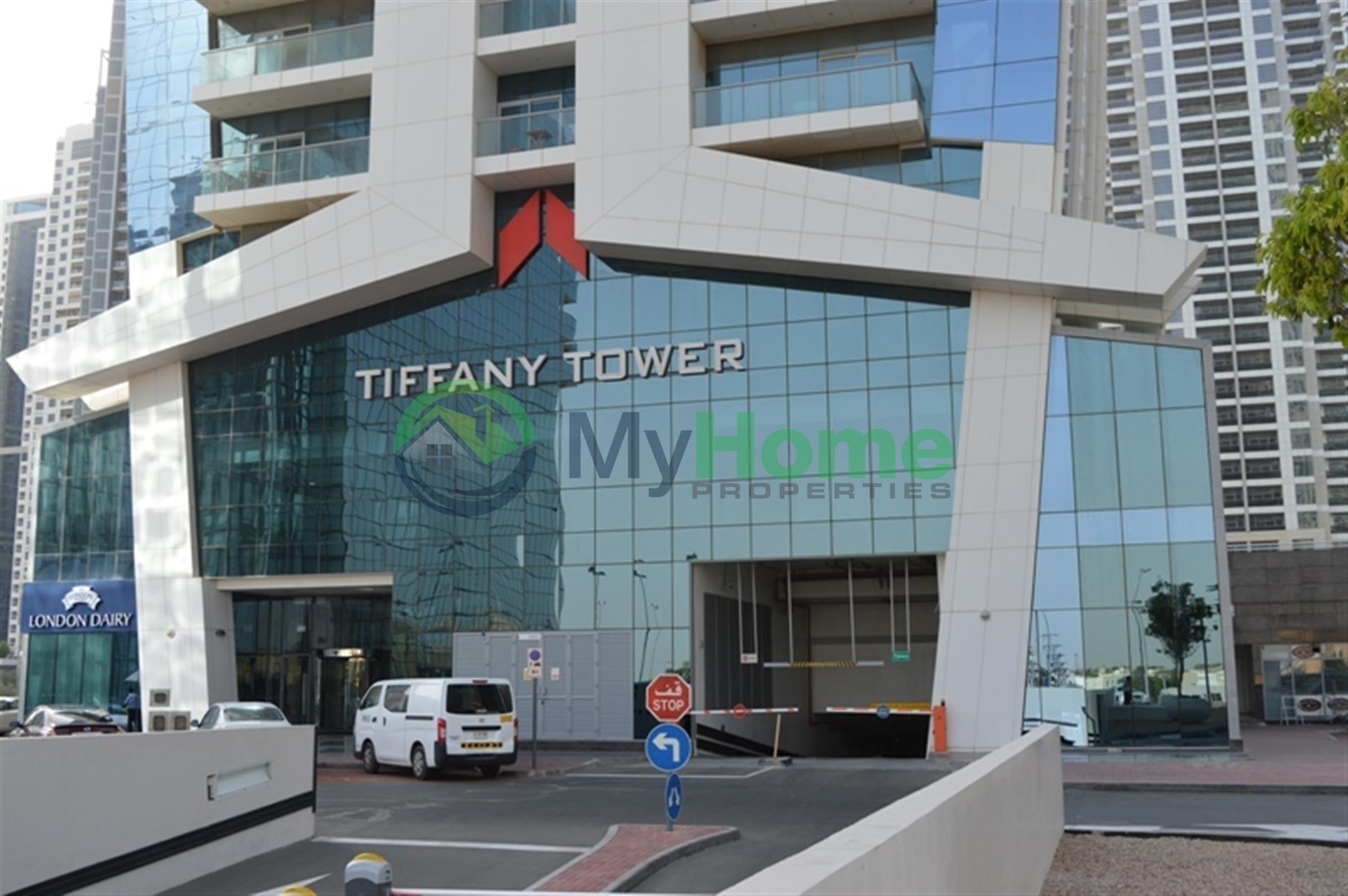 fully-fitted-lake-view-tiffany-jlt