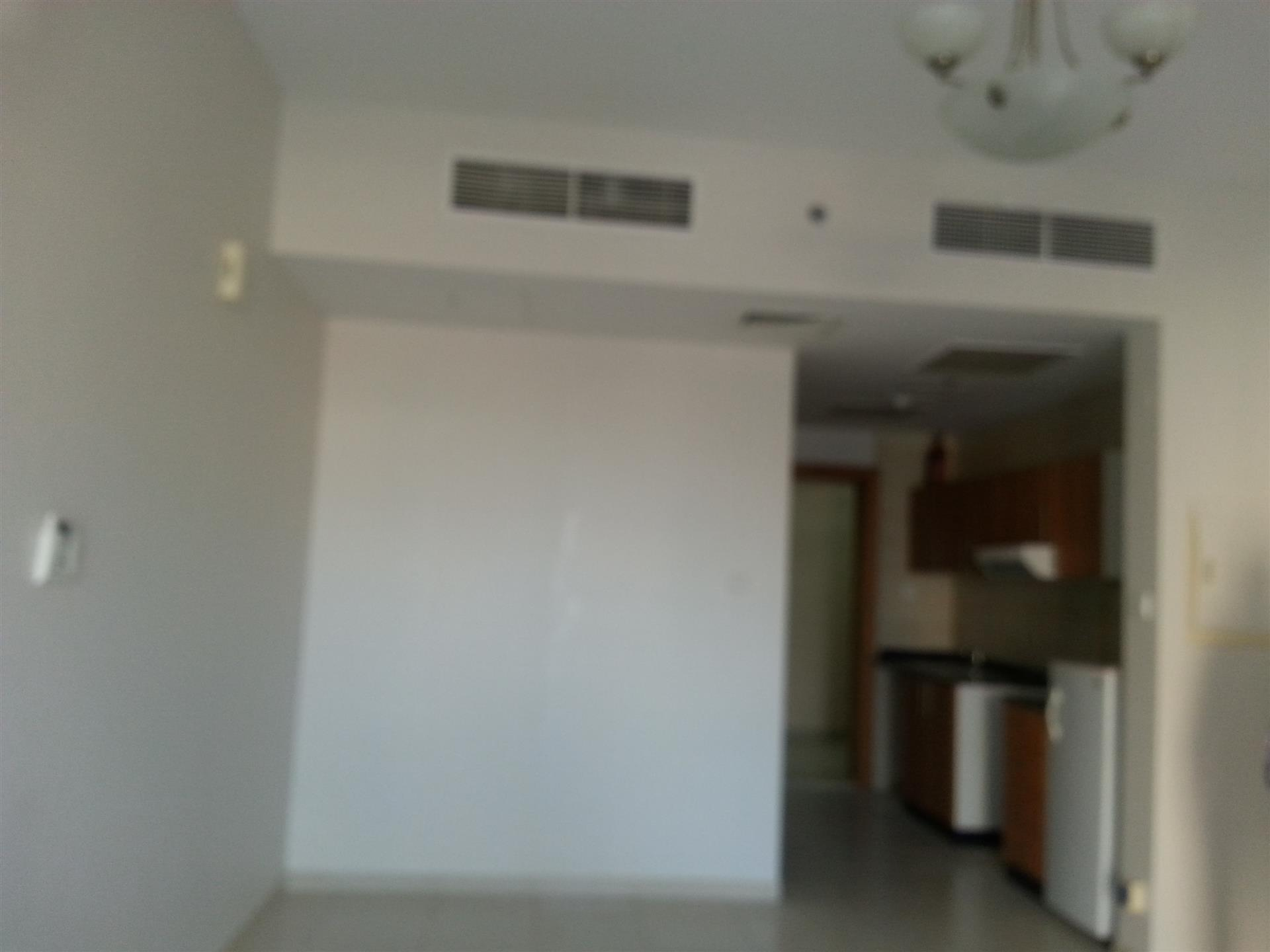 Property - Apartment for rent in International City- Dubai - R01