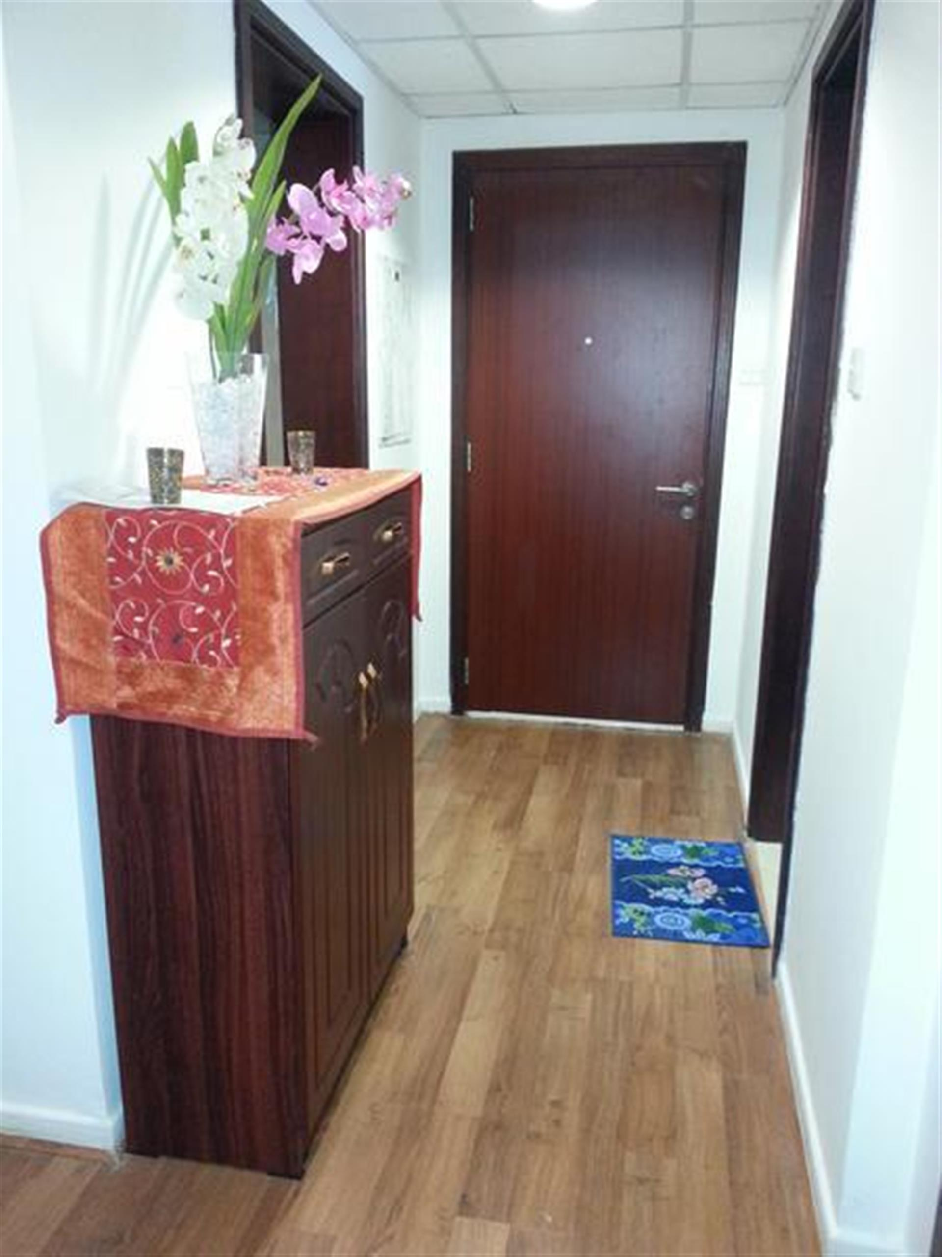 Property - Apartment for rent in International City- Dubai - Persia Cluster