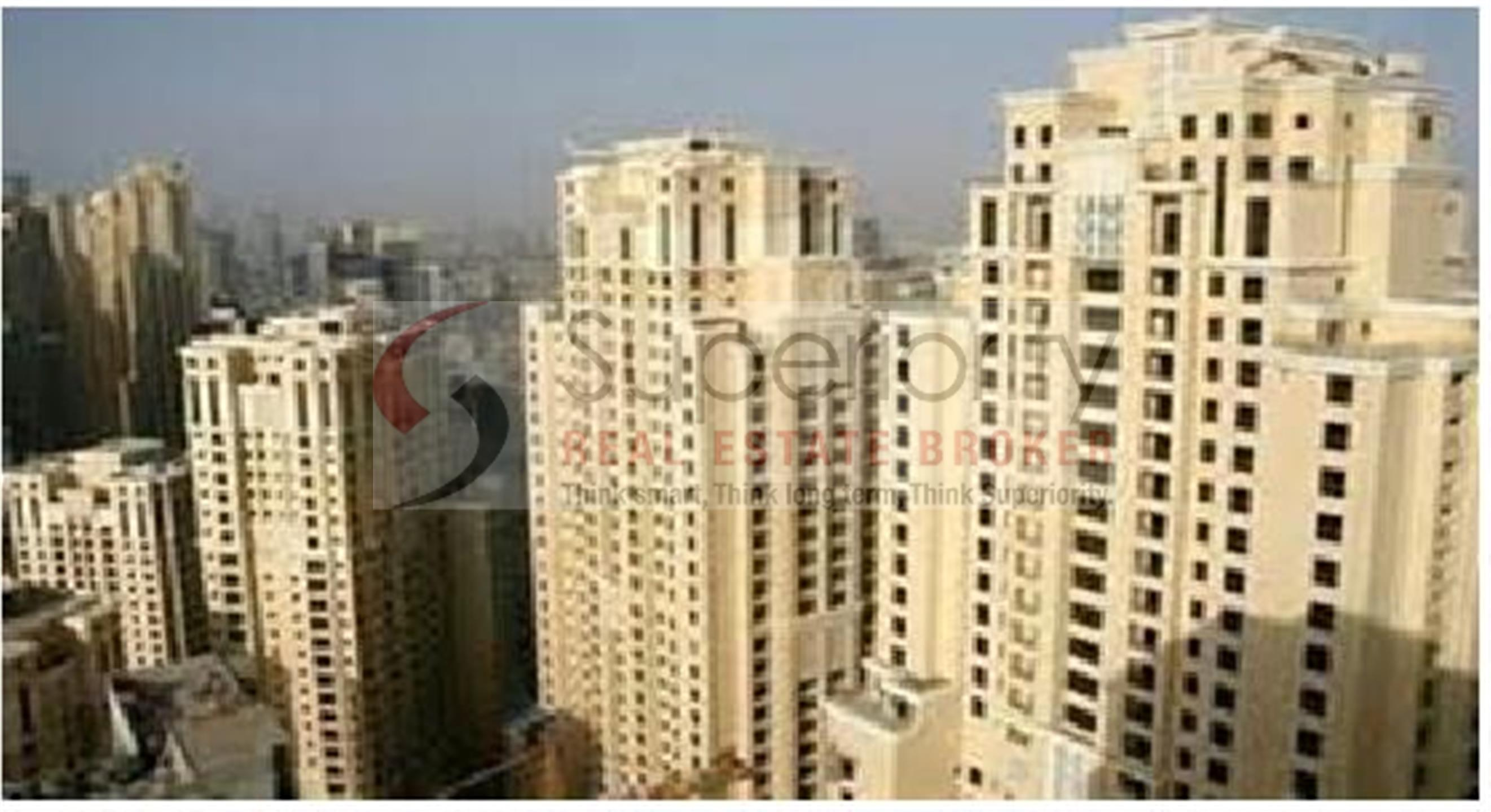 SEA VIEW 4 BED ROOM APARTMENT AVALIABLE JUMEIRAH BEACH RESIDENCE