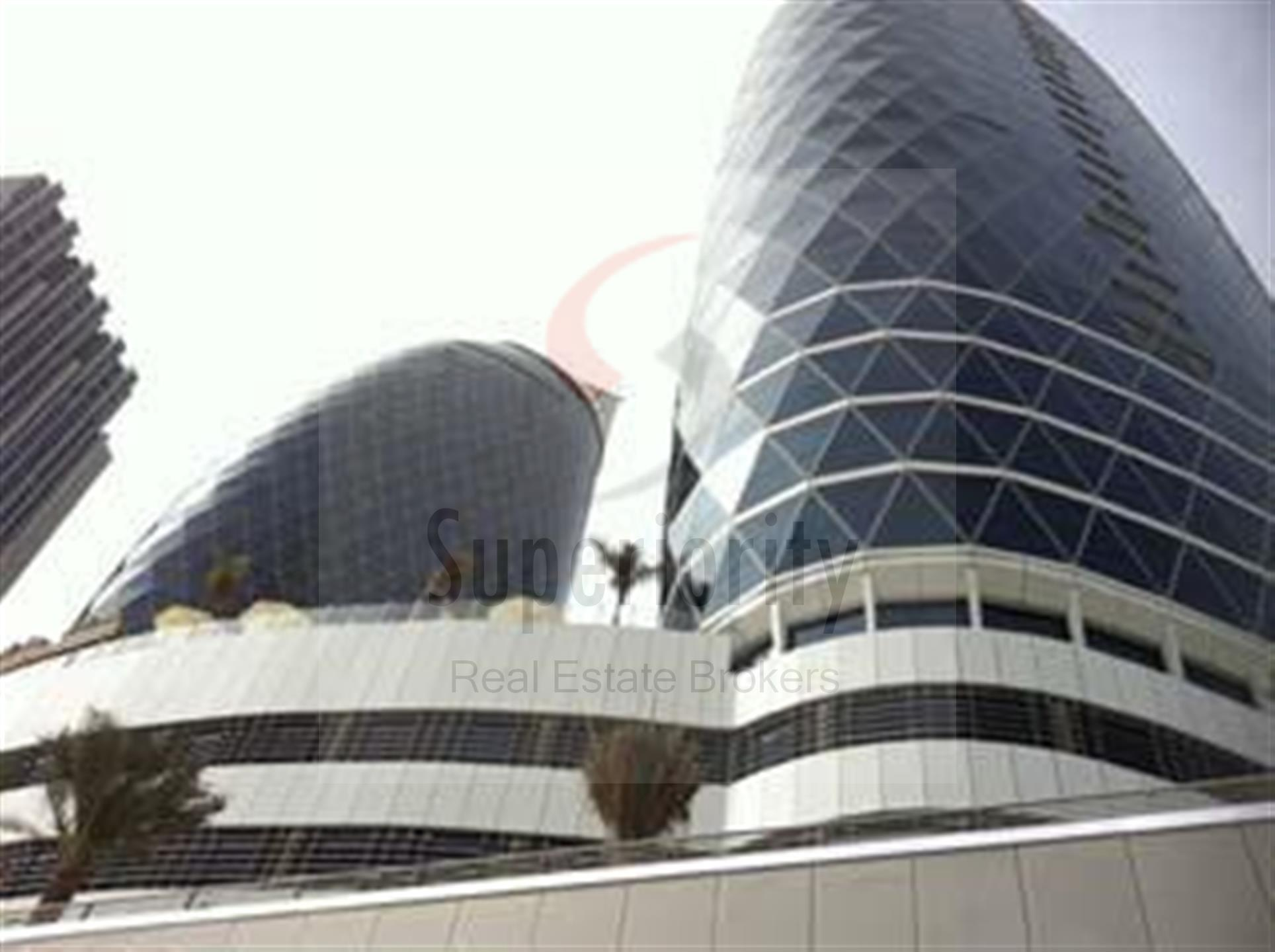 Property - Apartment for rent in Business Bay- Dubai - Difc
