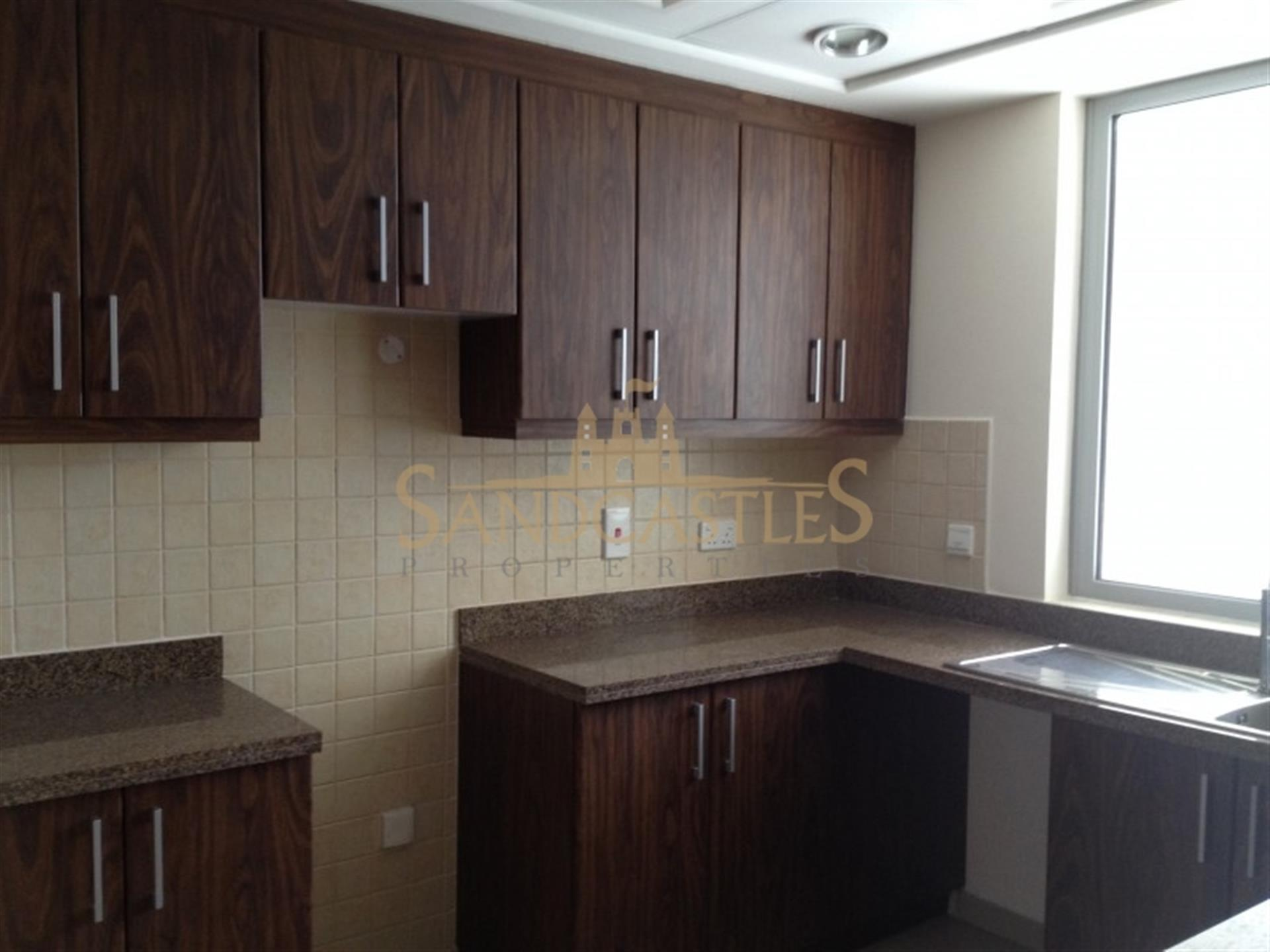 Fantastic 1 BR Apartment In Executive Tower J, Business Bay