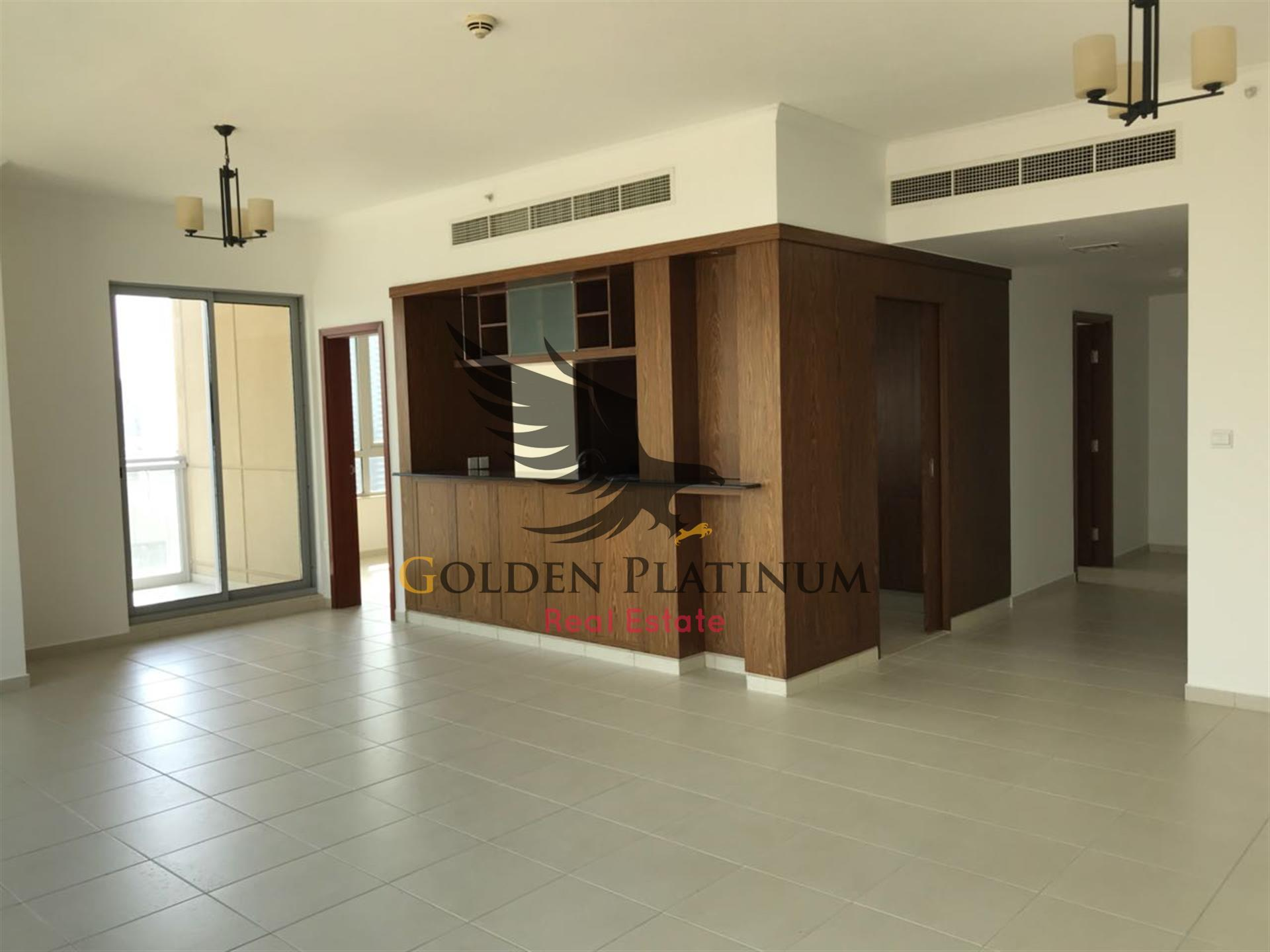 The Residences 7