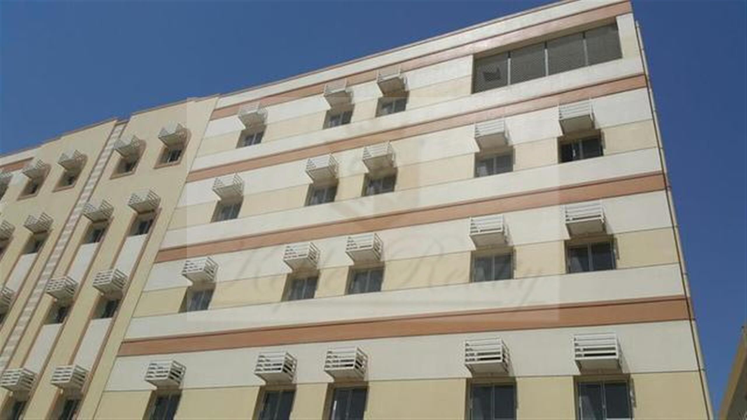 93 Rooms -Available in Sonapur-For Rent