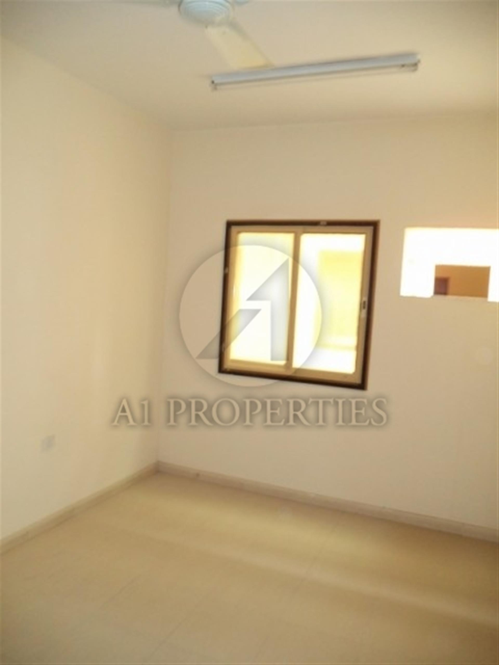 168 Rooms,  Labor Camp, Dubai Investment Park 2 for Sale