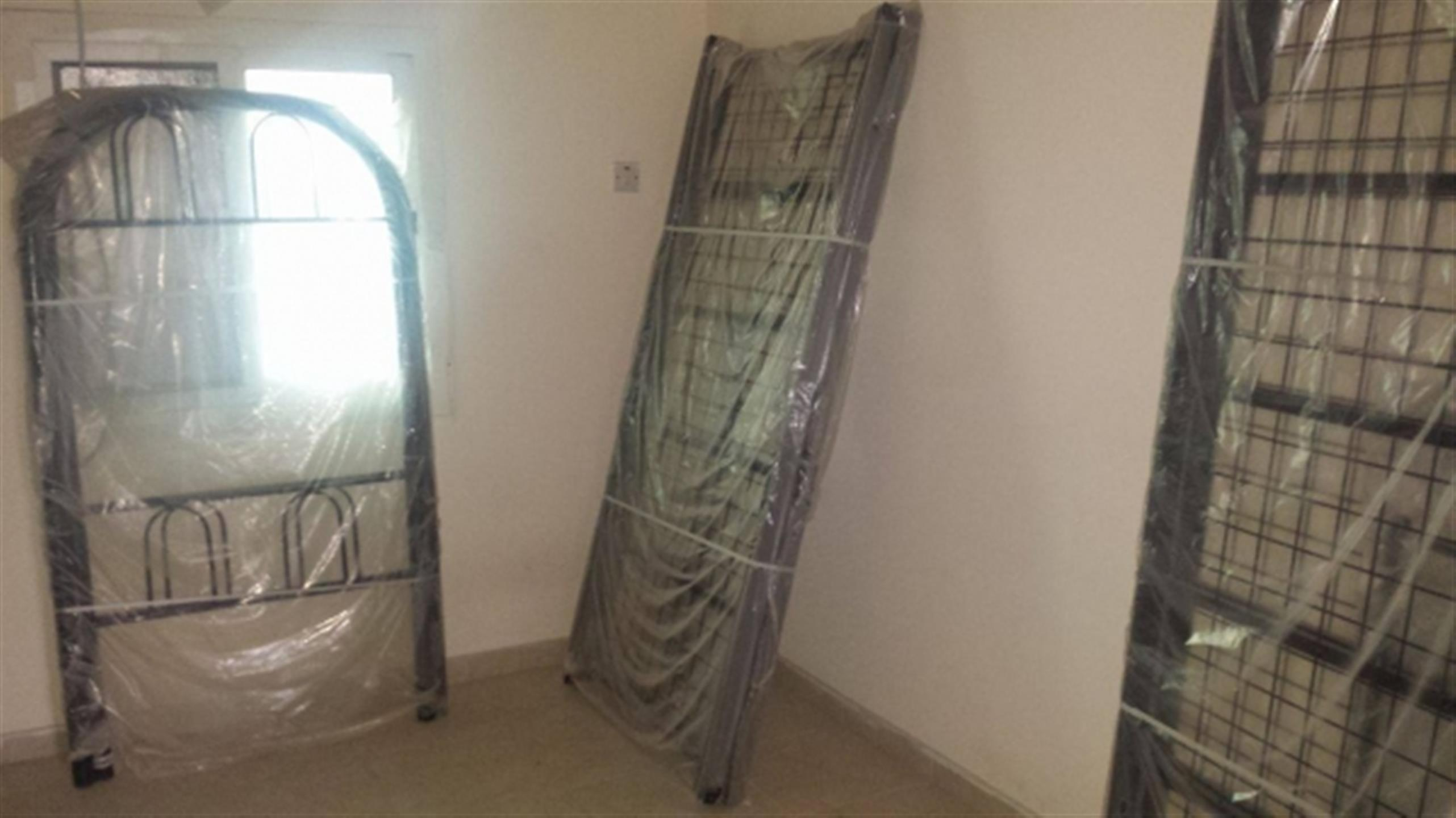 Commercial Staff Accommodation, for Rent in United Arab Emirates, Dubai, Muhaisnah