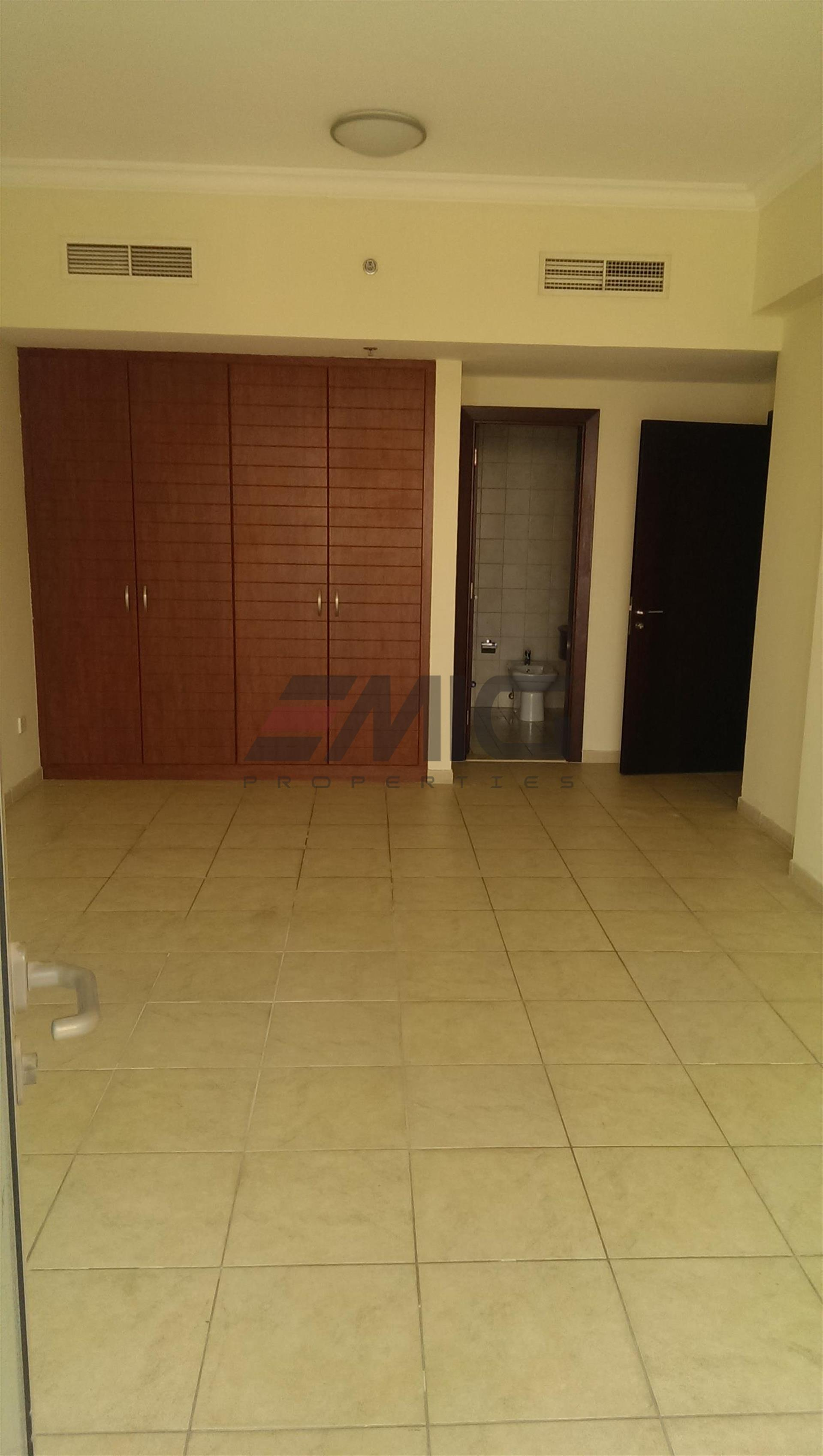 Sale property in Dubai