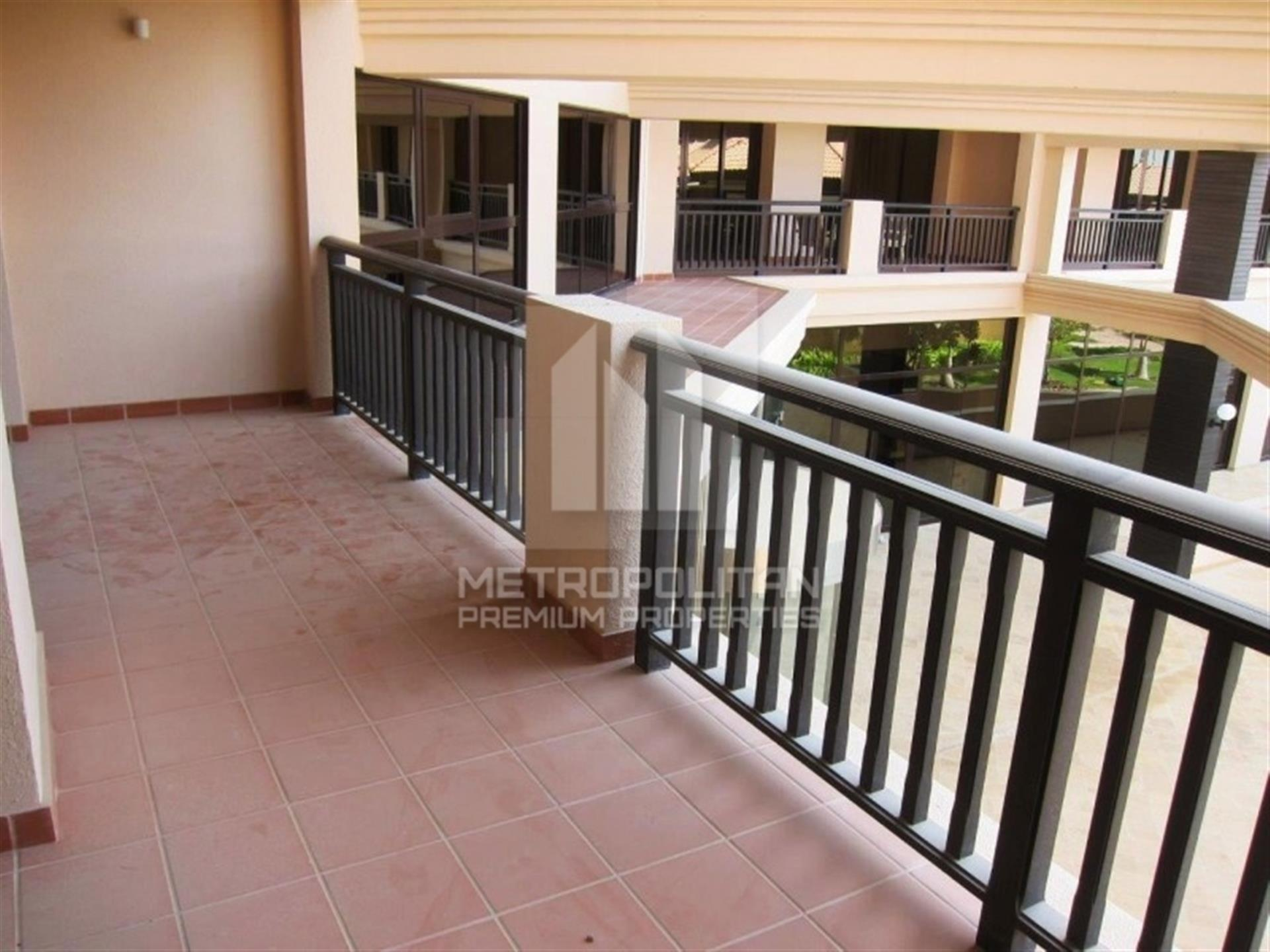 Standard Seaview 1 Bedroom Apartment   (Avai ( (Availability Confirmed 10/16/2014)