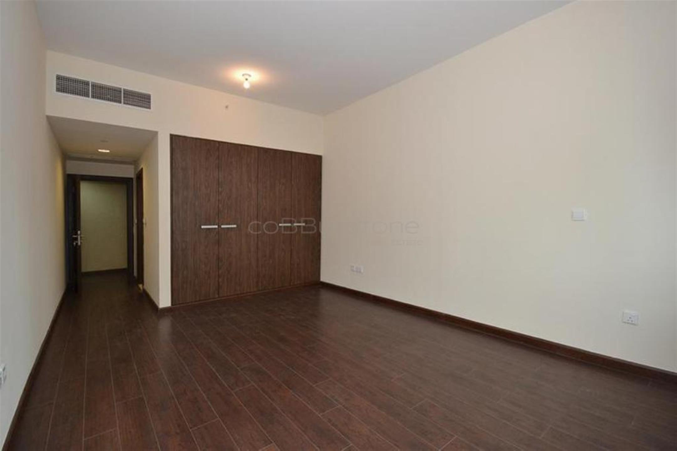Unfurnished 3BR+Maid in Executive E